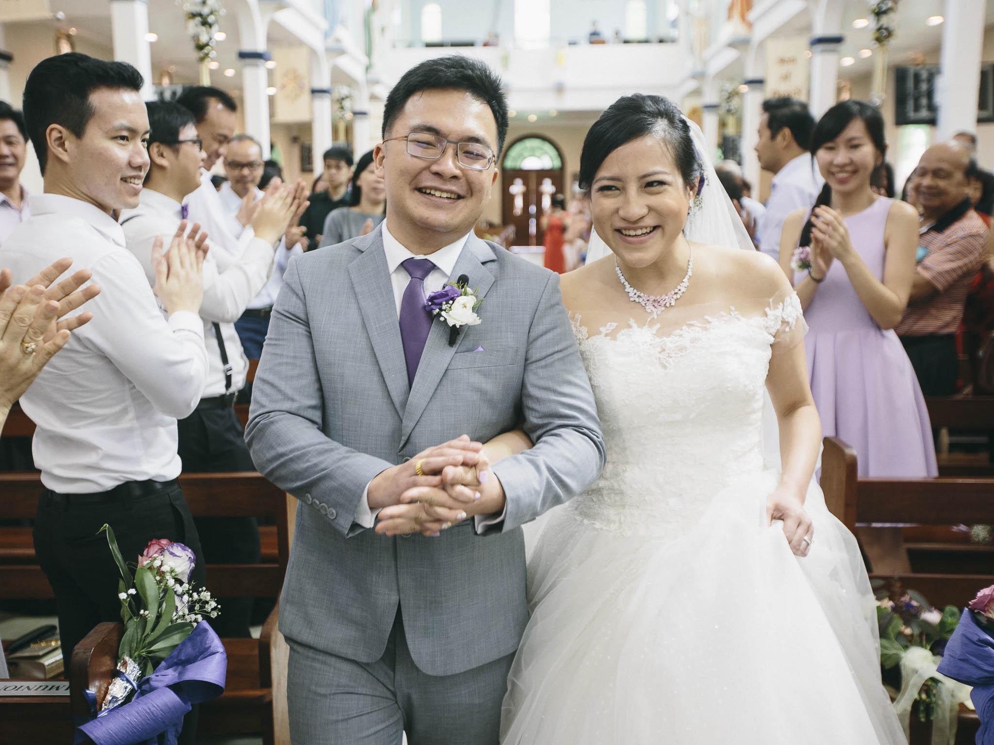 singapore-wedding-photographer-malay-indian-pre-wedding-travel-wmt-2015-66.jpg