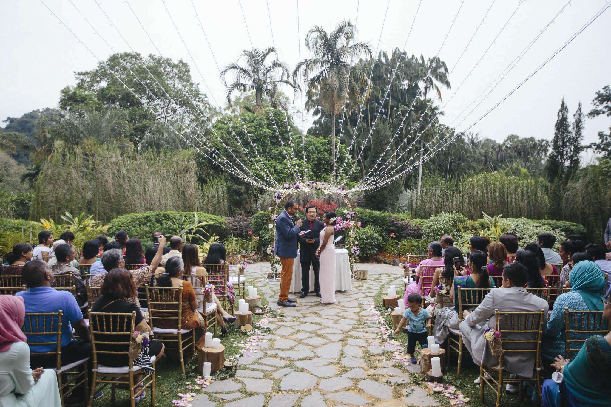 singapore-wedding-photographer-malay-indian-pre-wedding-travel-wmt-2015-67.jpg