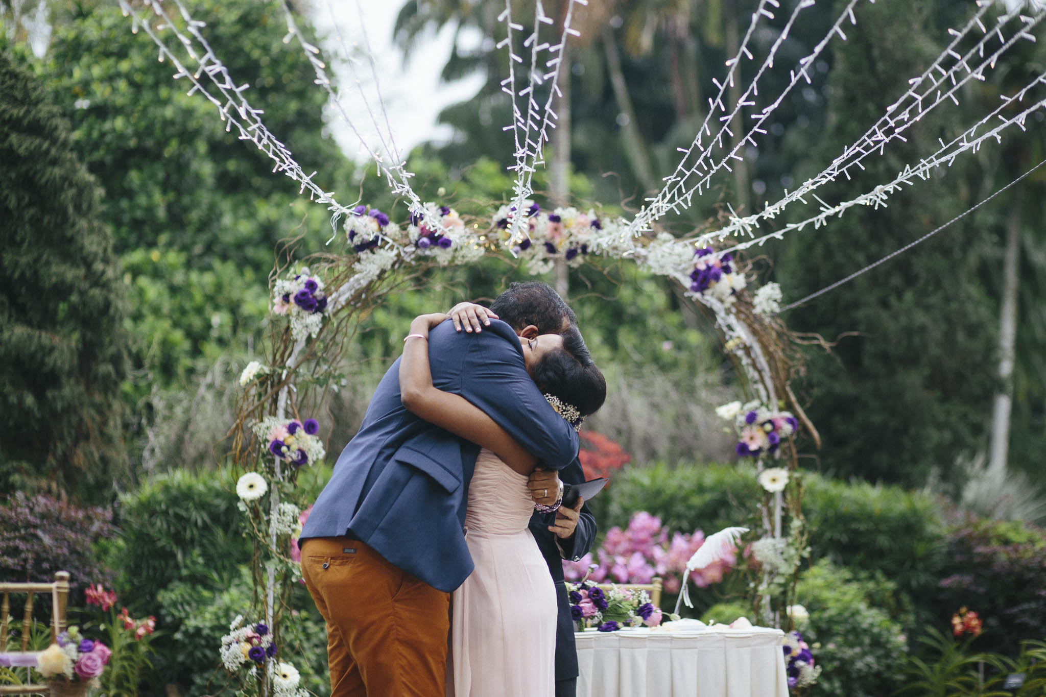 singapore-wedding-photographer-malay-indian-pre-wedding-travel-wmt-2015-68.jpg