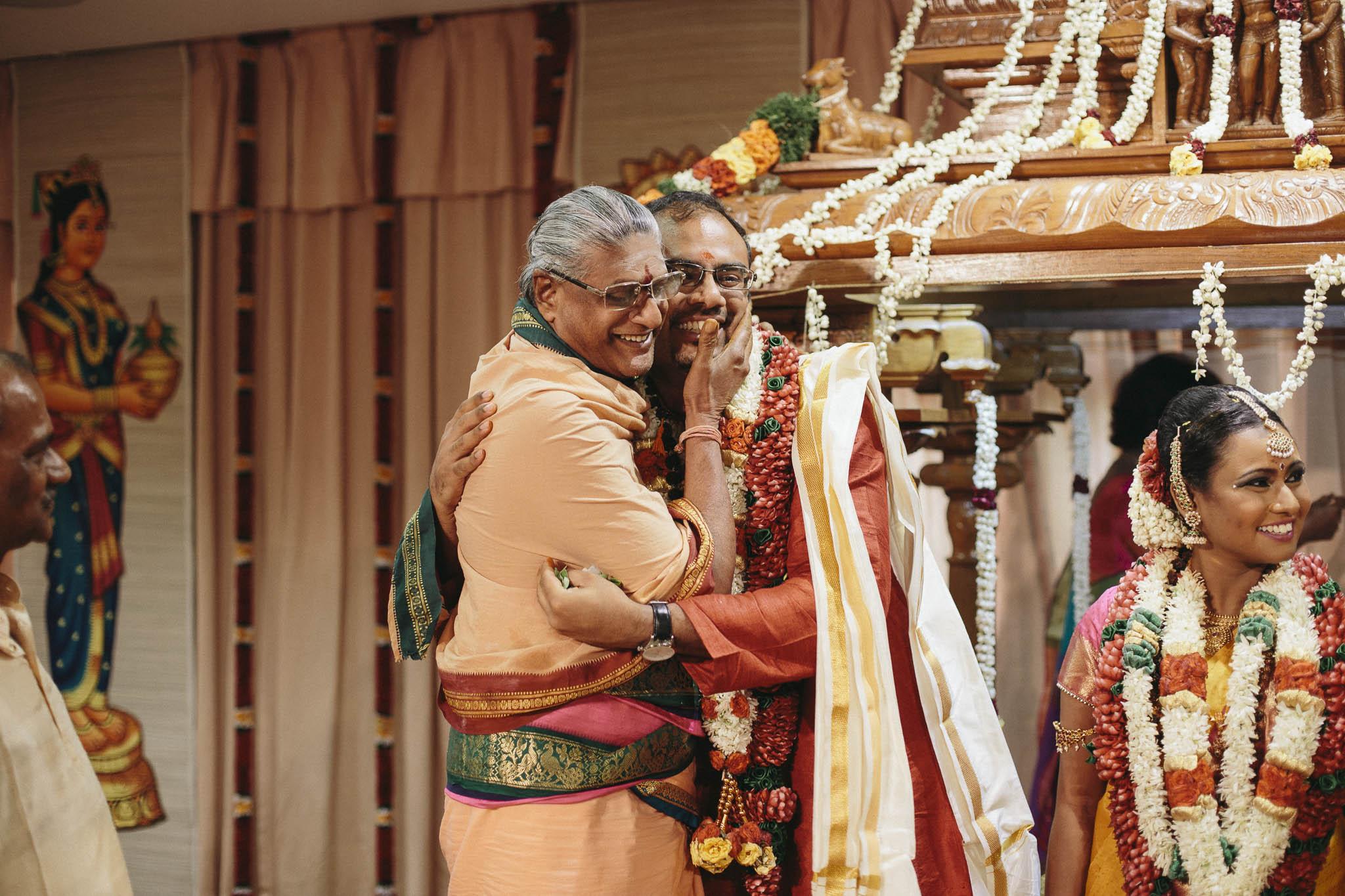 singapore-wedding-photographer-malay-indian-pre-wedding-travel-wmt-2015-70.jpg
