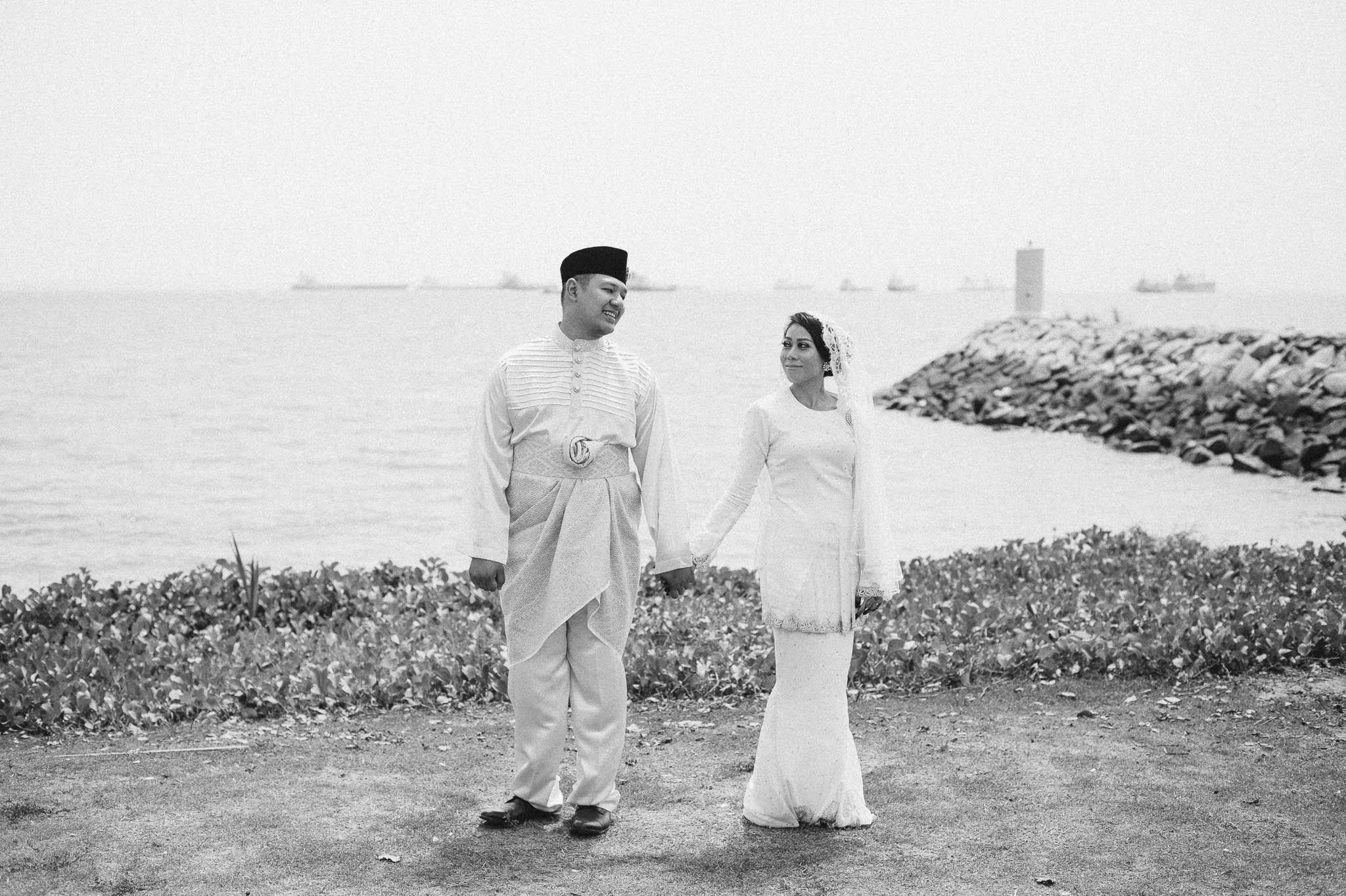 singapore-wedding-photographer-malay-indian-pre-wedding-travel-wmt-2015-71.jpg