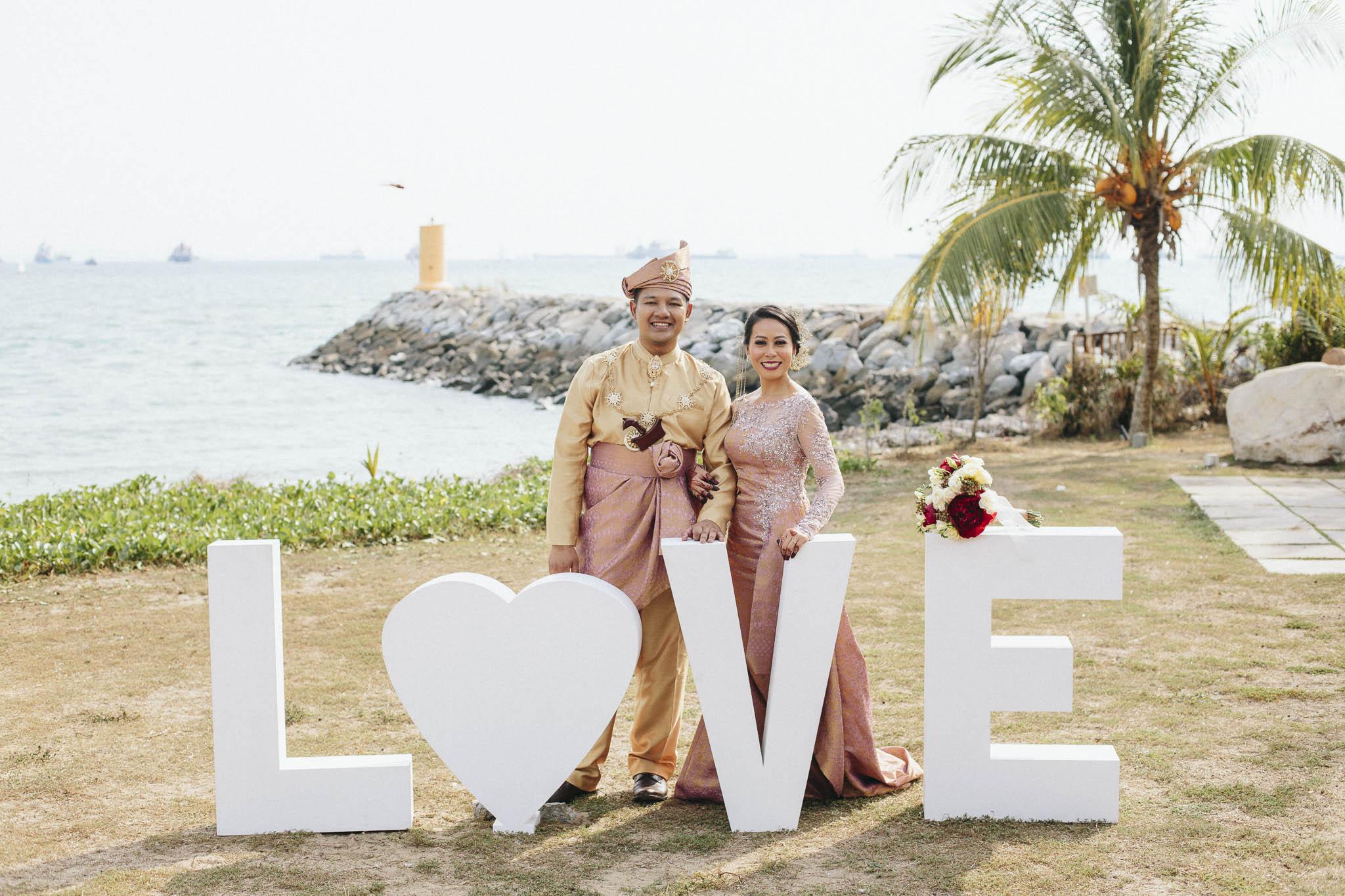 singapore-wedding-photographer-malay-indian-pre-wedding-travel-wmt-2015-72.jpg