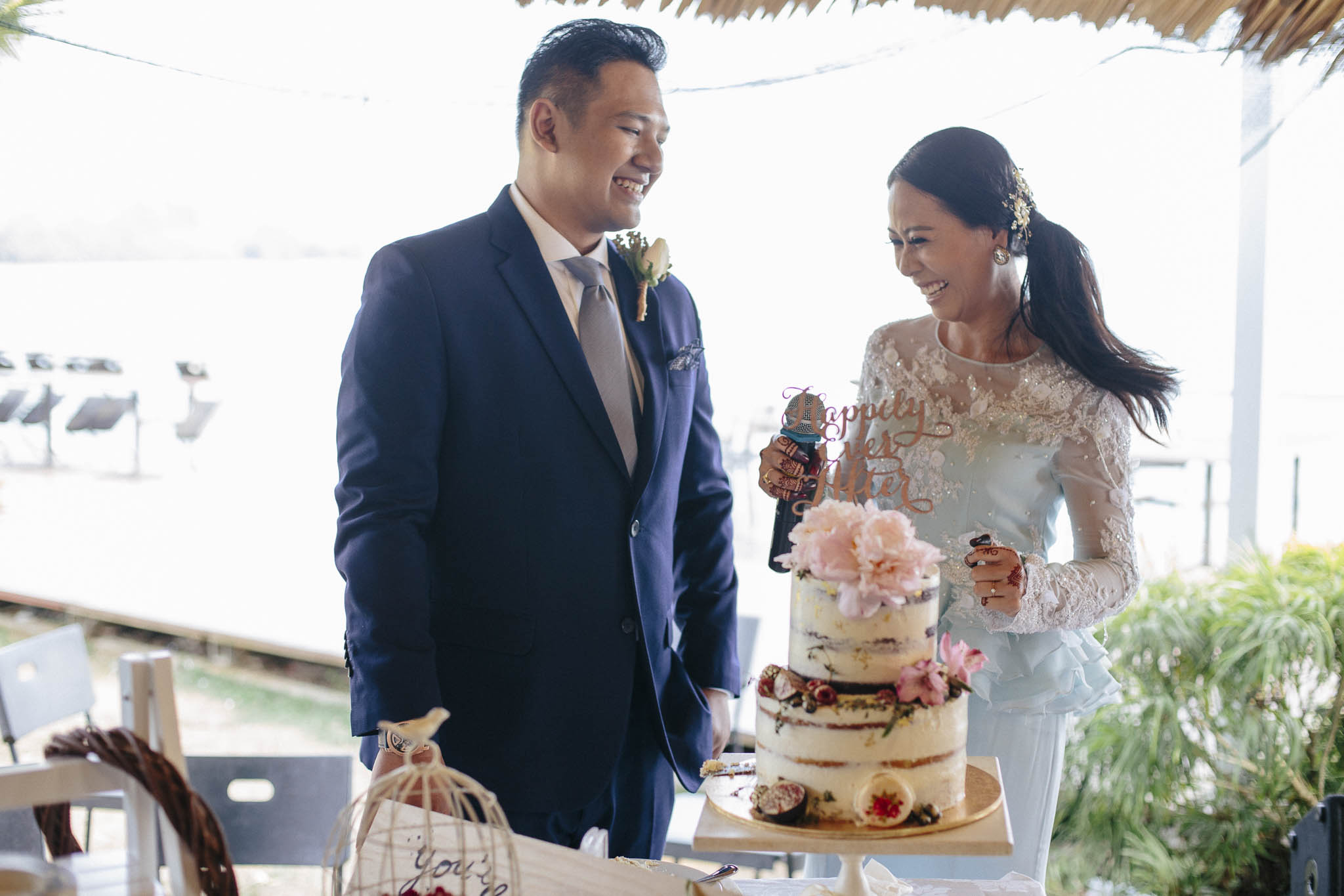 singapore-wedding-photographer-malay-indian-pre-wedding-travel-wmt-2015-74.jpg