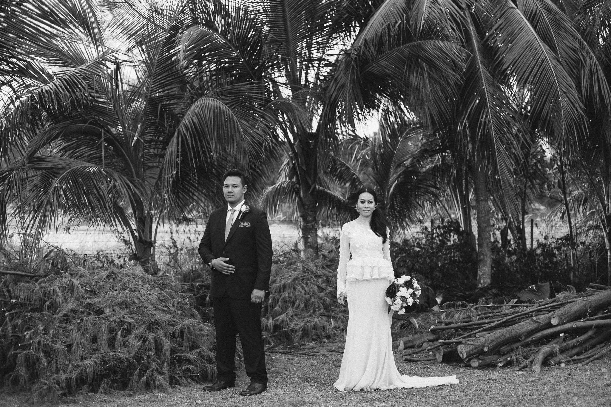 singapore-wedding-photographer-malay-indian-pre-wedding-travel-wmt-2015-75.jpg
