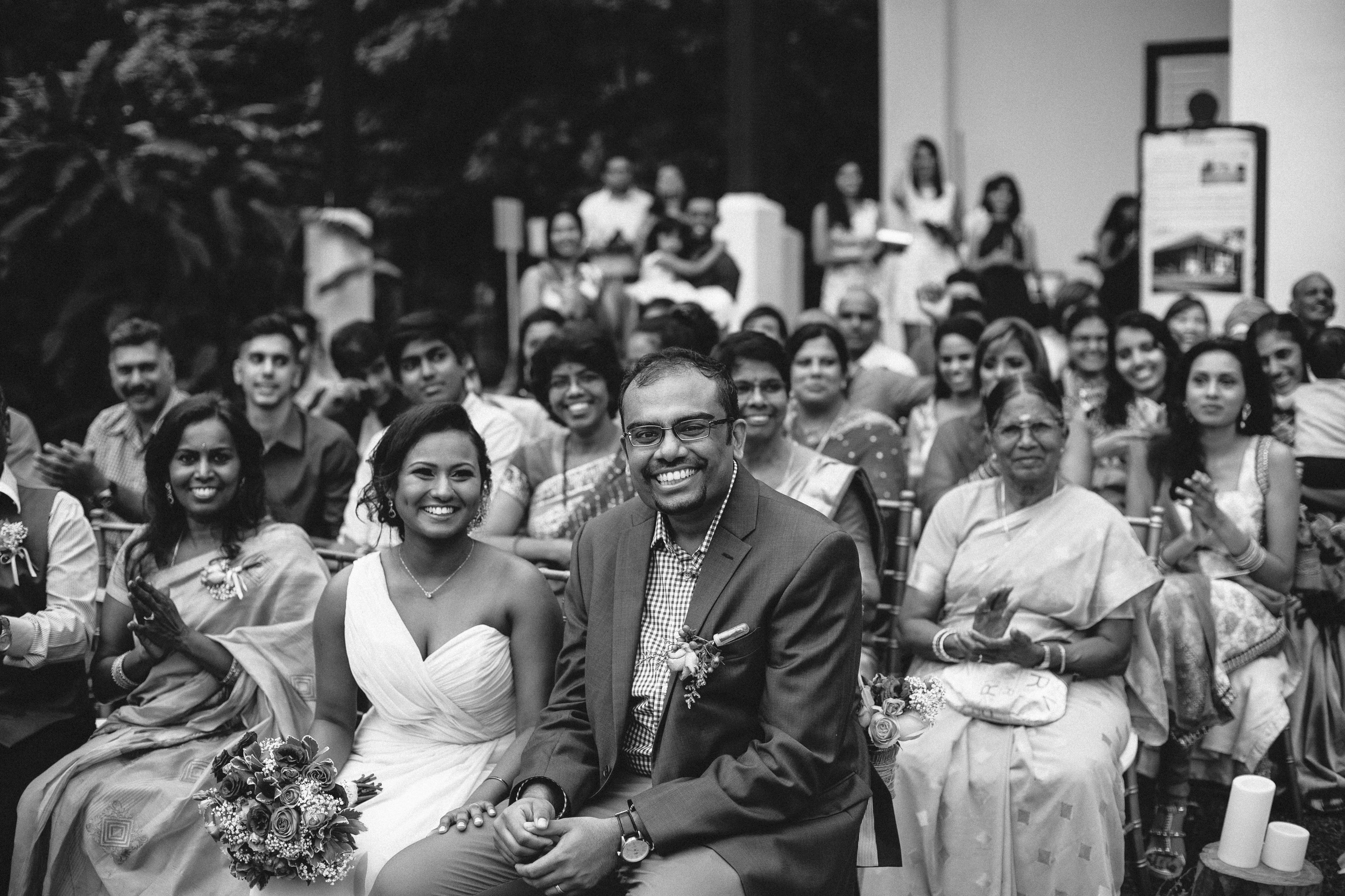 singapore-wedding-photographer-malay-indian-pre-wedding-travel-wmt-2015-69.jpg