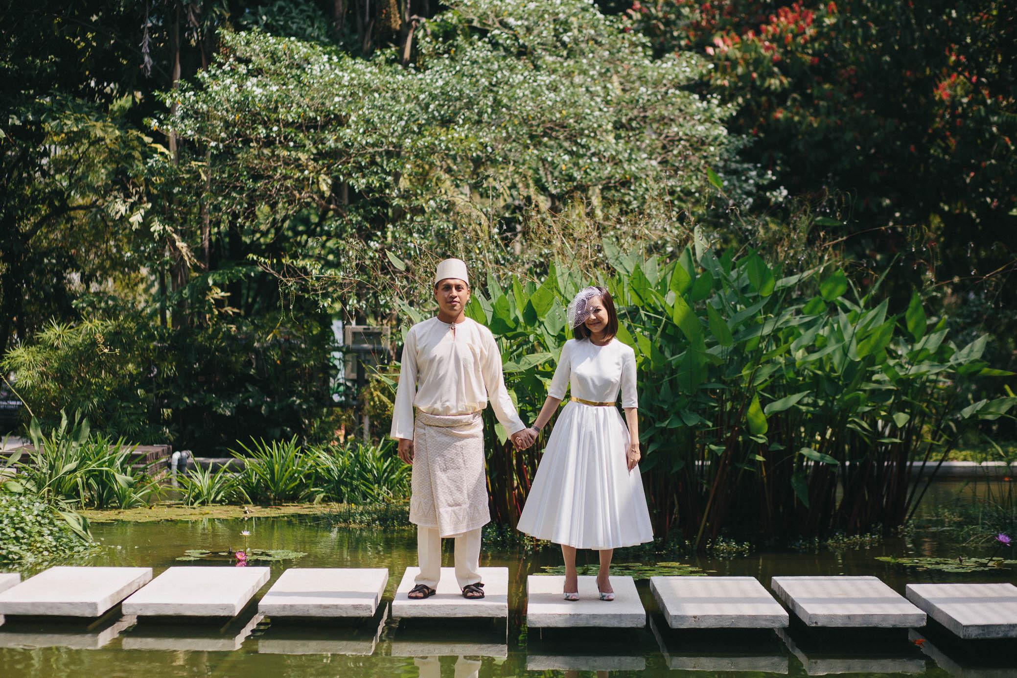 singapore-wedding-photographer-malay-indian-pre-wedding-travel-wmt-2015-81.jpg