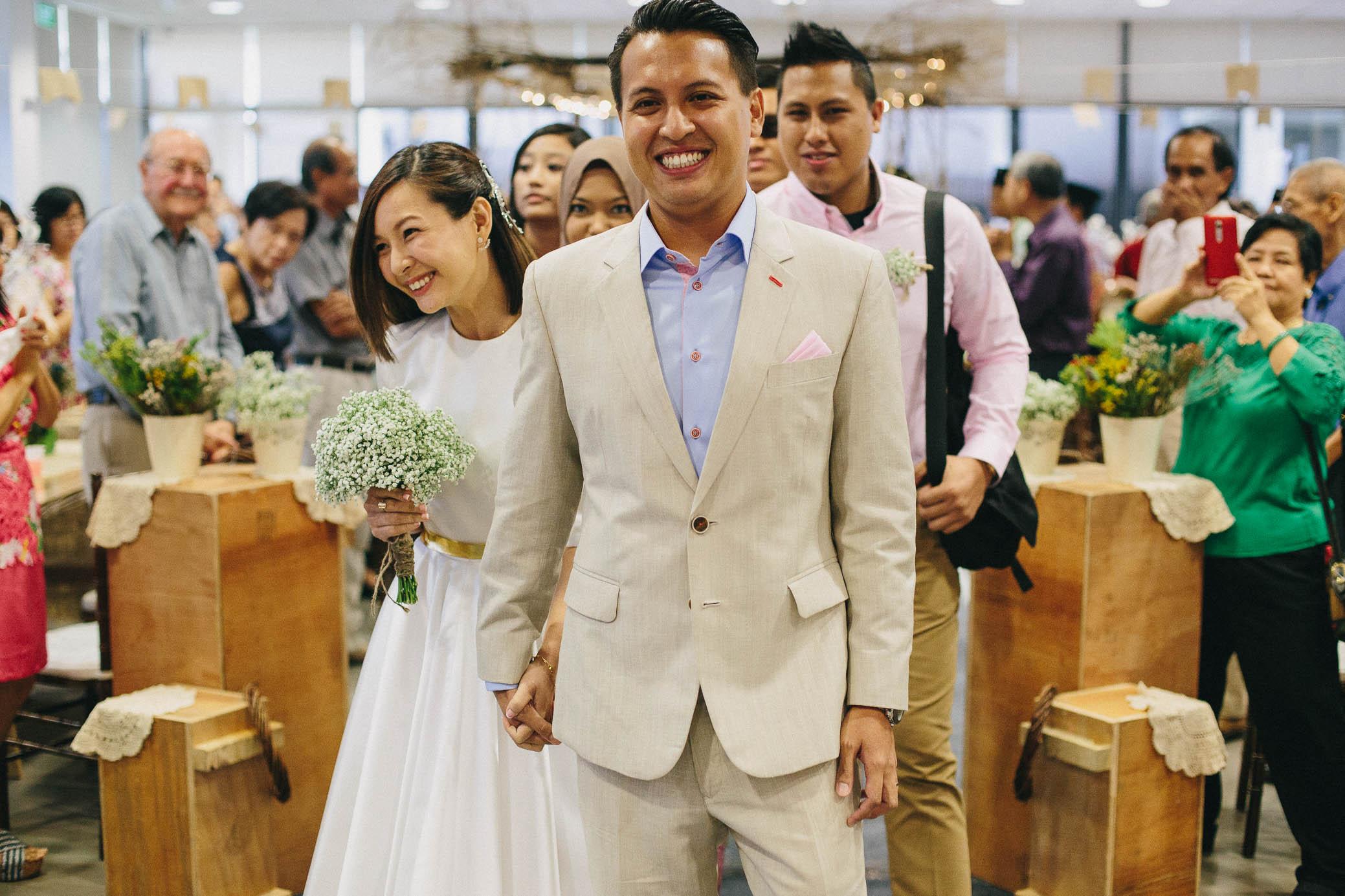 singapore-wedding-photographer-malay-indian-pre-wedding-travel-wmt-2015-82.jpg