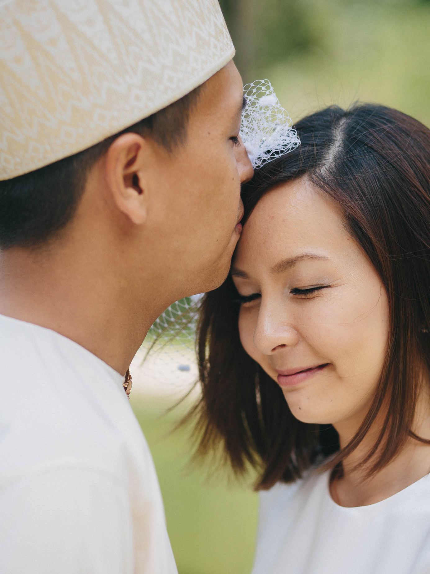 singapore-wedding-photographer-malay-indian-pre-wedding-travel-wmt-2015-80.jpg