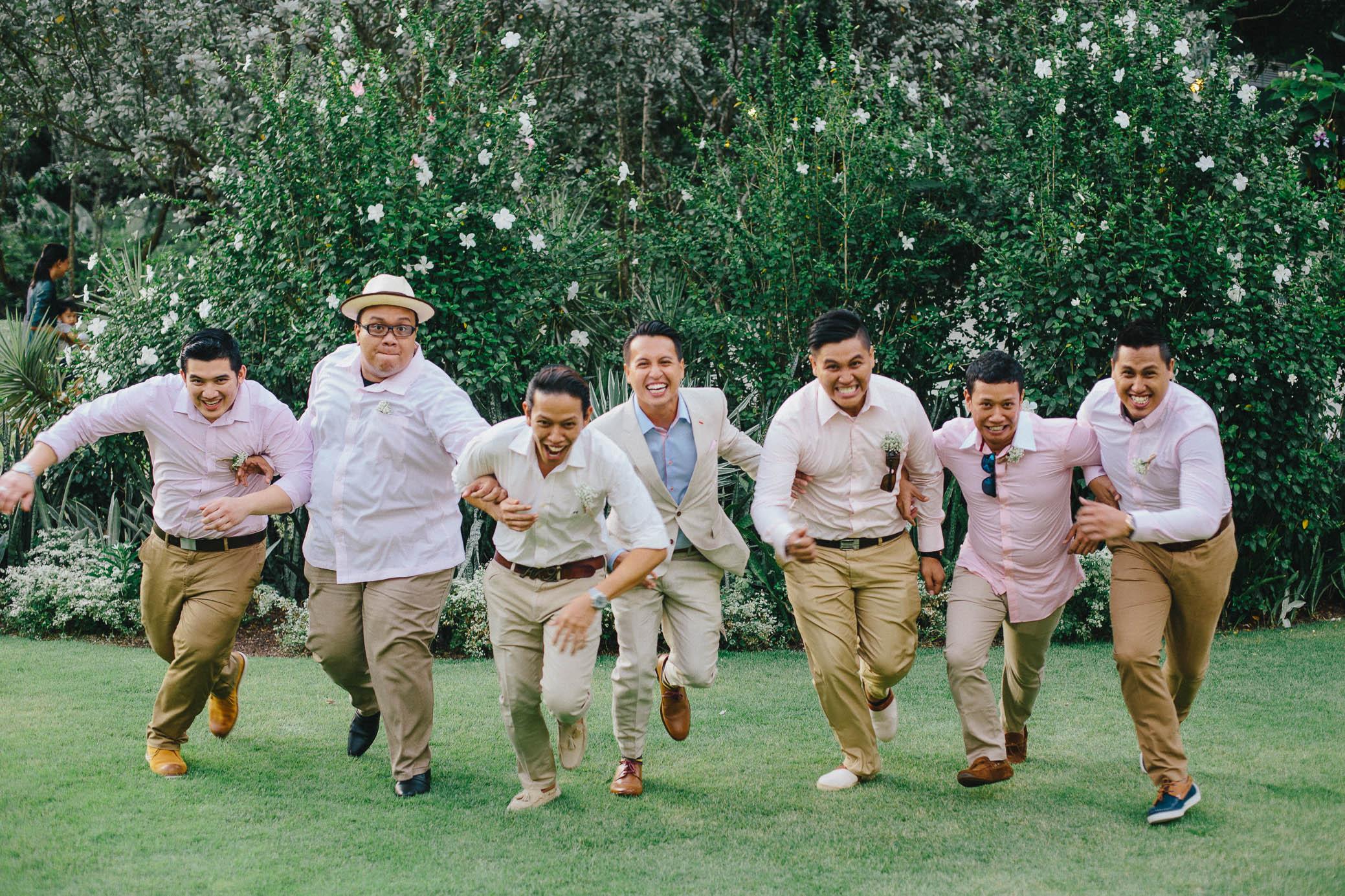 singapore-wedding-photographer-malay-indian-pre-wedding-travel-wmt-2015-83.jpg
