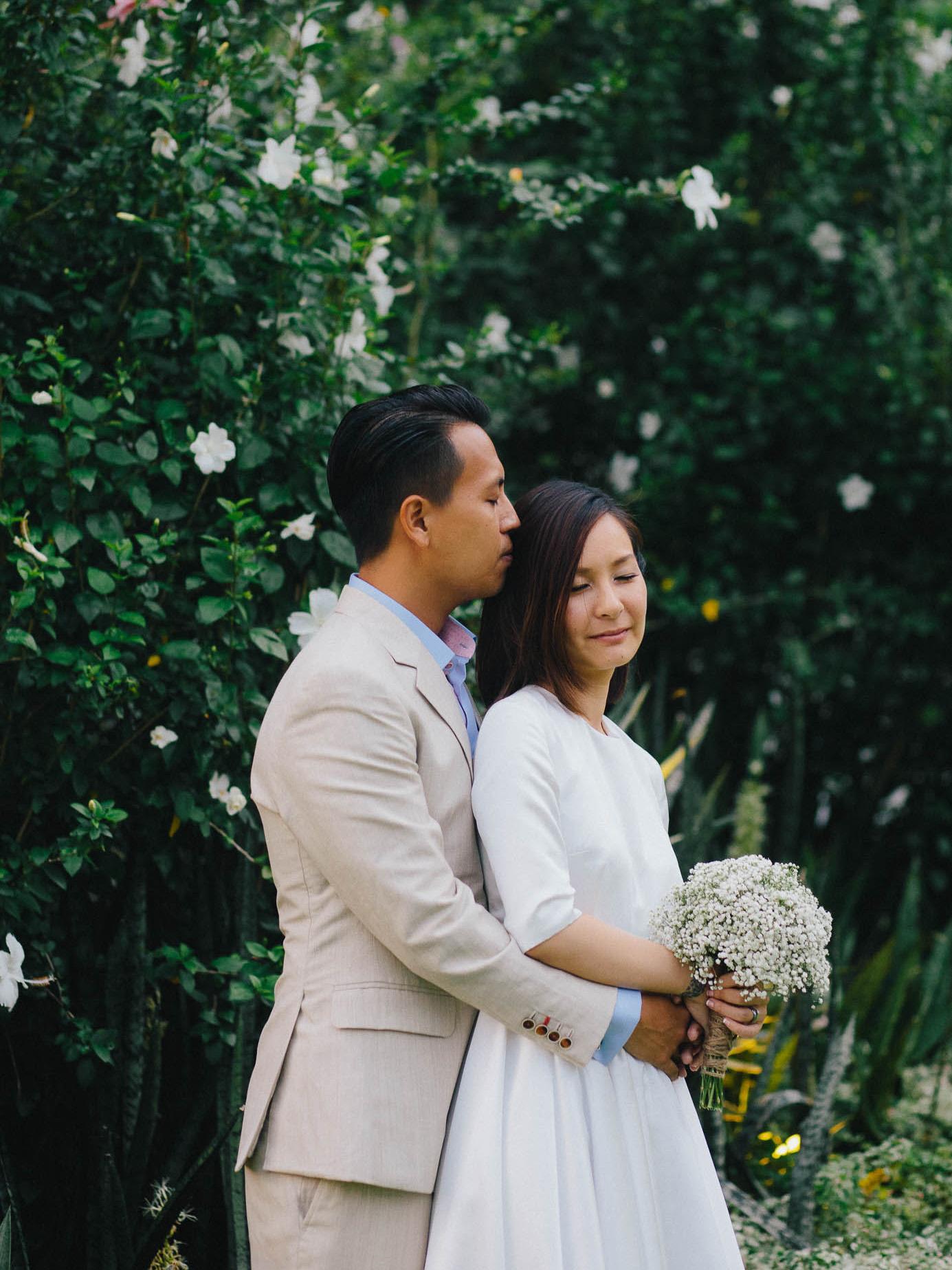 singapore-wedding-photographer-malay-indian-pre-wedding-travel-wmt-2015-84.jpg