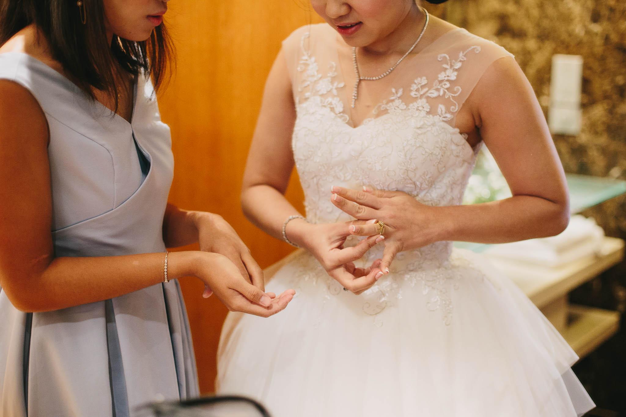 singapore-wedding-photographer-malay-indian-pre-wedding-travel-wmt-2015-jeremy-larissa-09.jpg