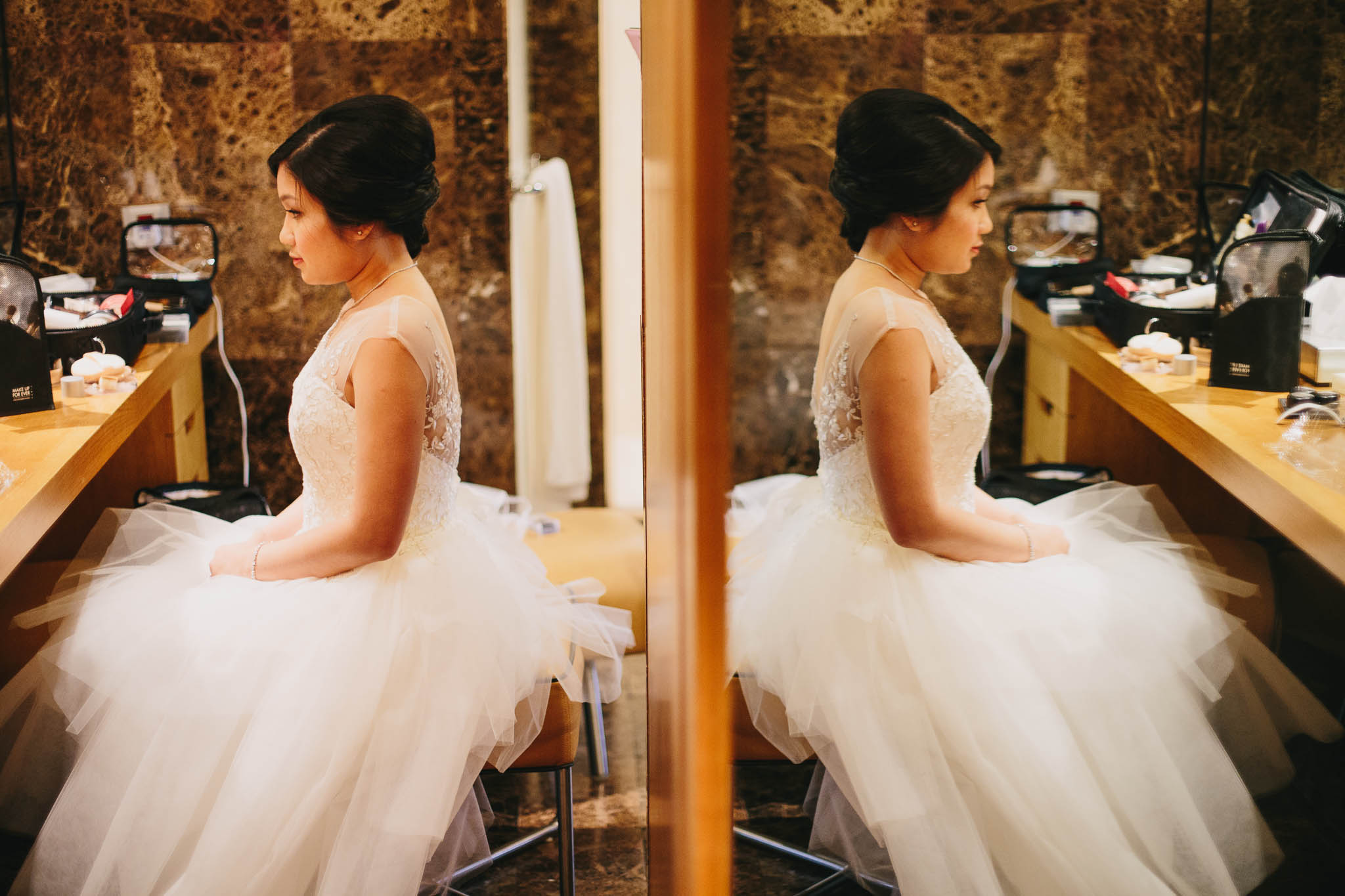 singapore-wedding-photographer-malay-indian-pre-wedding-travel-wmt-2015-jeremy-larissa-10.jpg