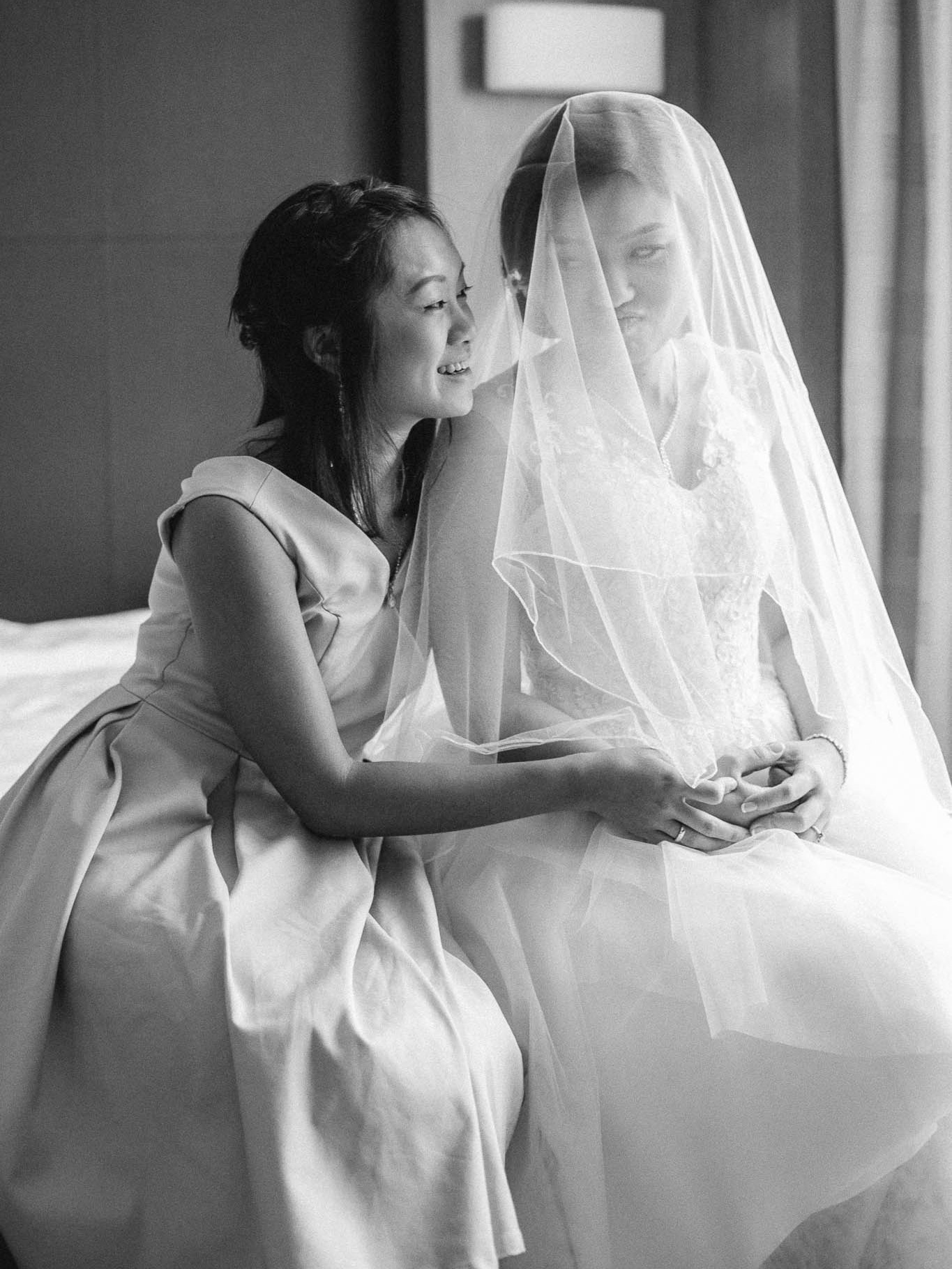 singapore-wedding-photographer-malay-indian-pre-wedding-travel-wmt-2015-jeremy-larissa-14.jpg