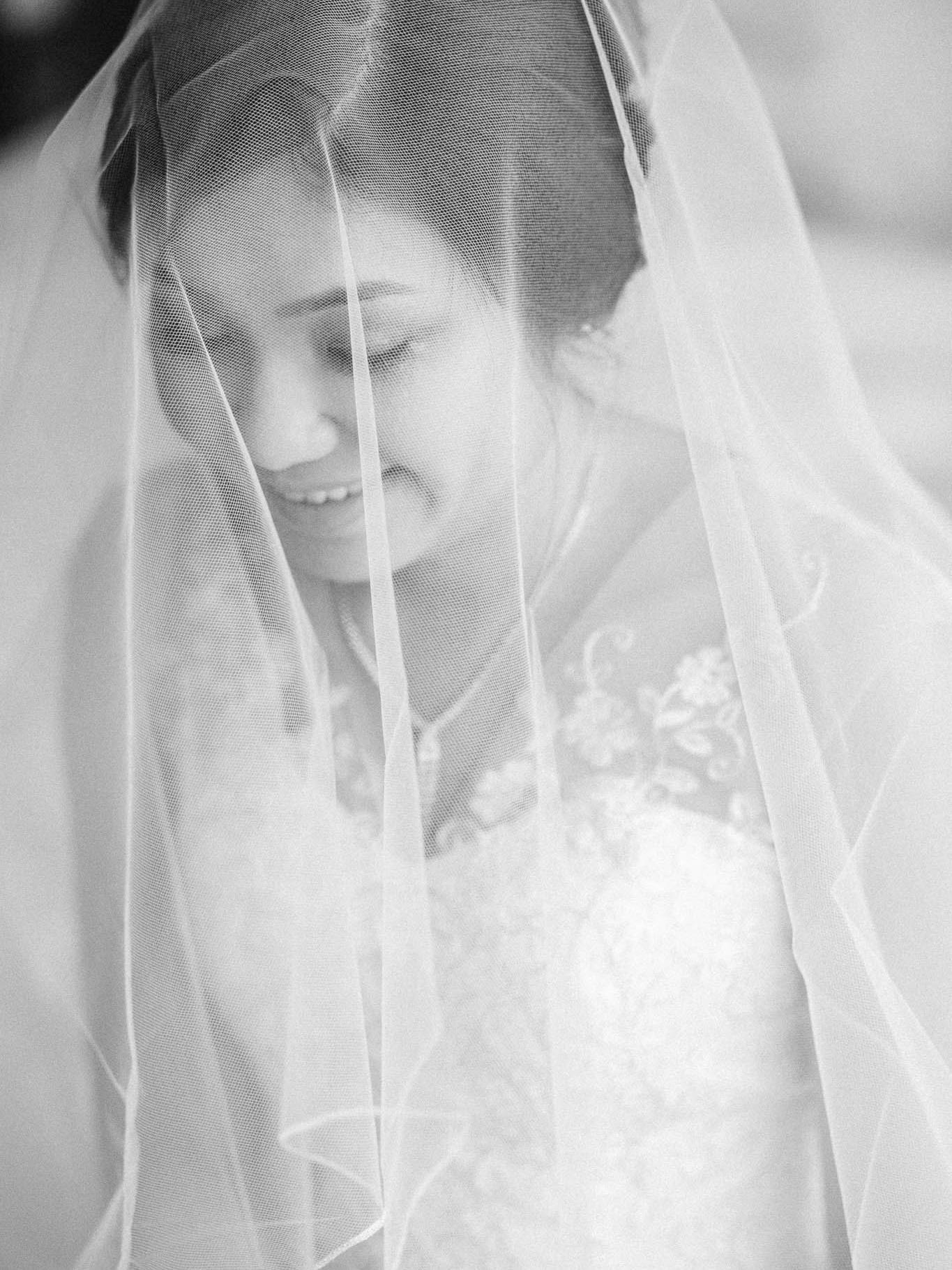 singapore-wedding-photographer-malay-indian-pre-wedding-travel-wmt-2015-jeremy-larissa-15.jpg