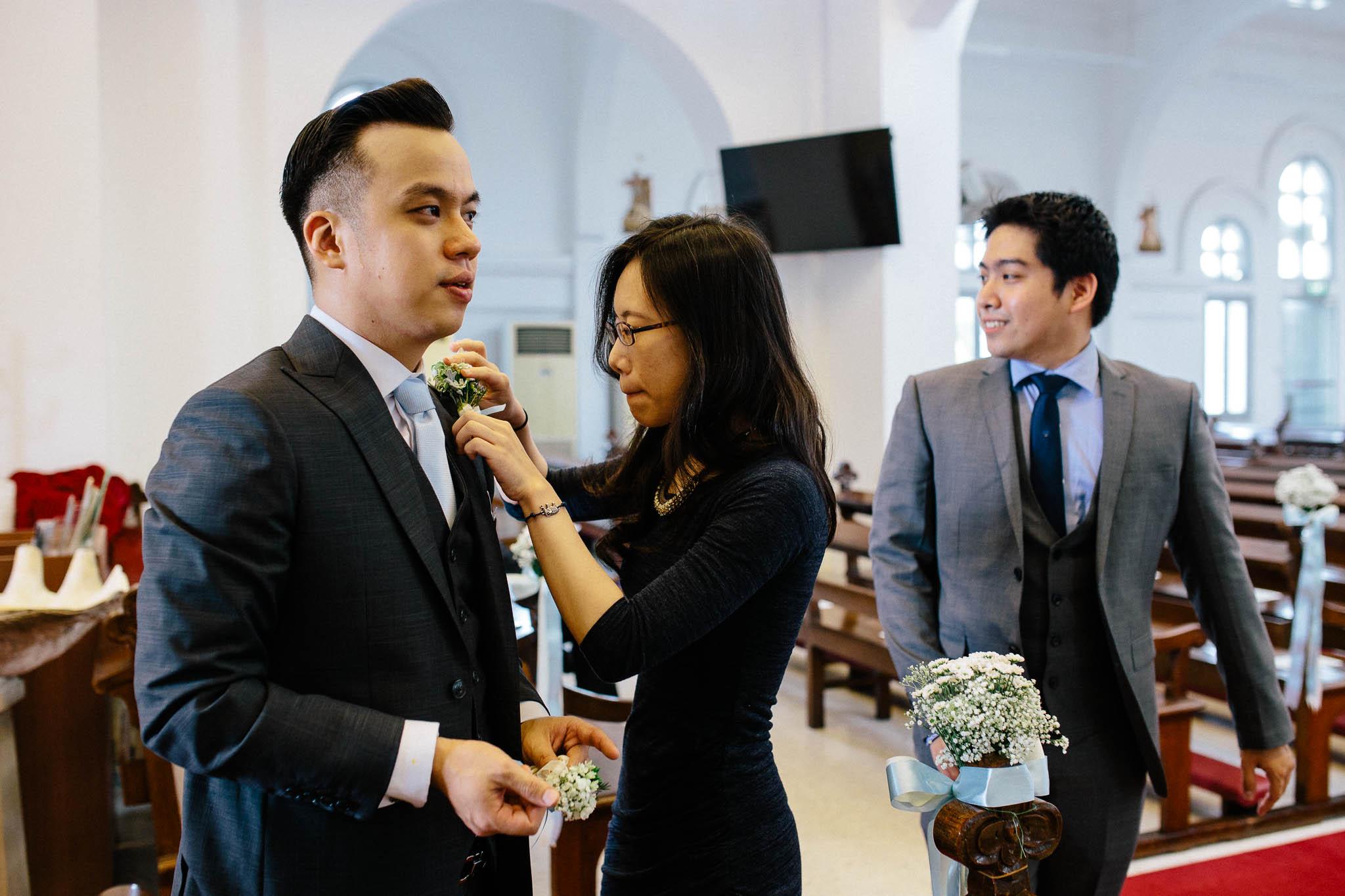 singapore-wedding-photographer-malay-indian-pre-wedding-travel-wmt-2015-jeremy-larissa-18.jpg