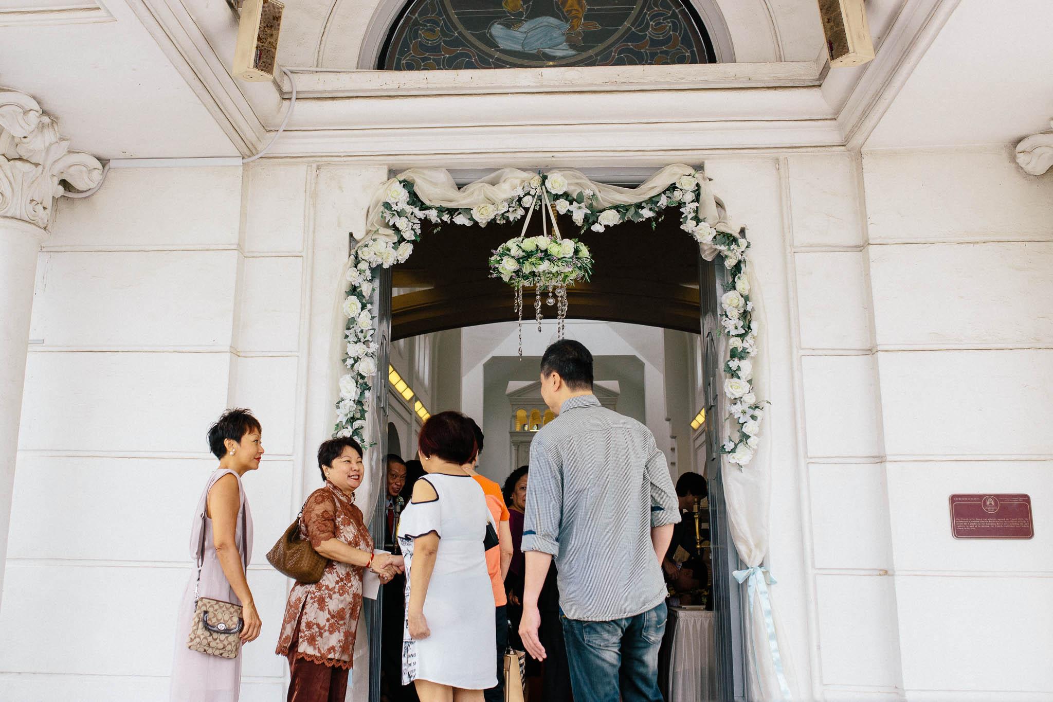 singapore-wedding-photographer-malay-indian-pre-wedding-travel-wmt-2015-jeremy-larissa-20.jpg