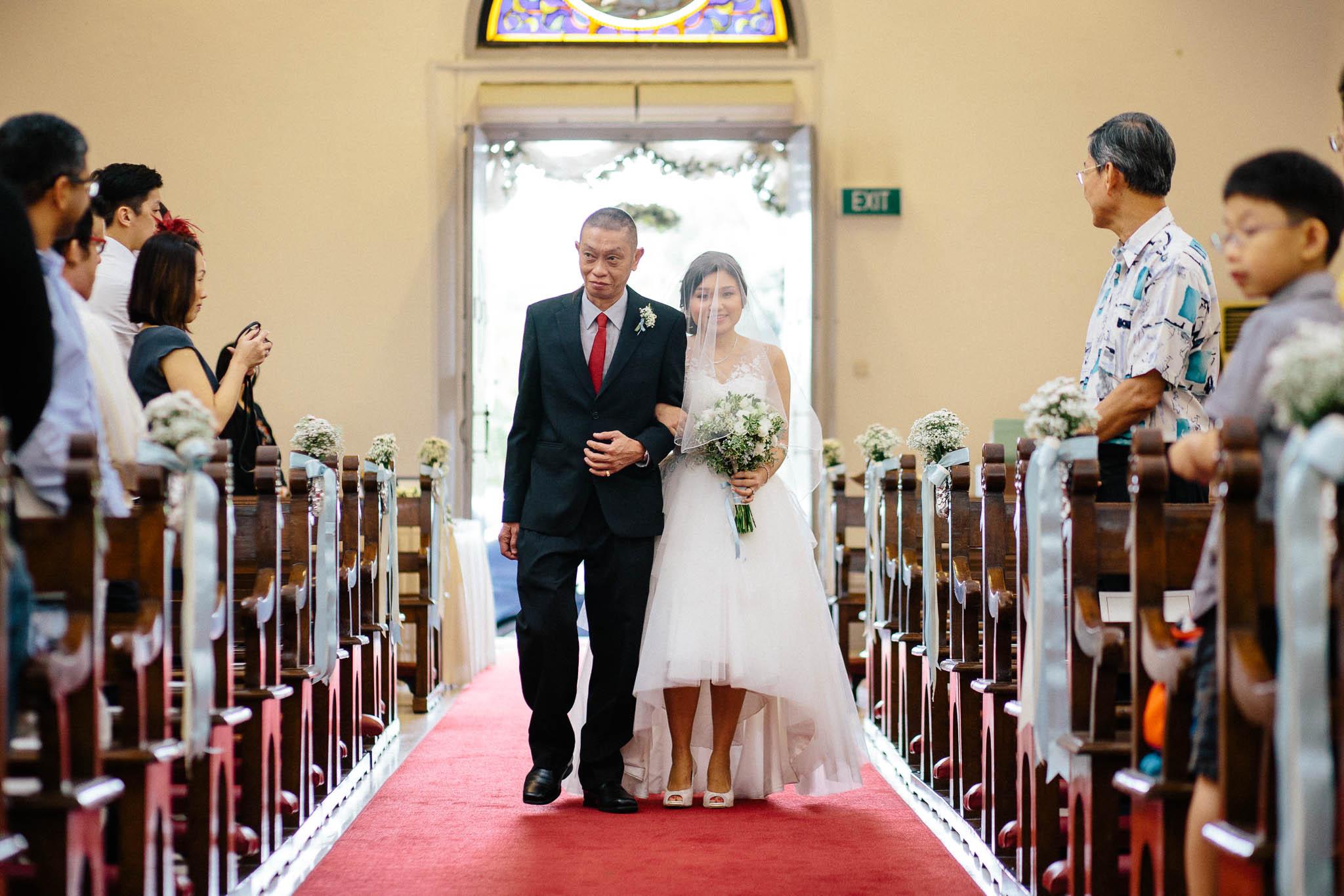 singapore-wedding-photographer-malay-indian-pre-wedding-travel-wmt-2015-jeremy-larissa-26.jpg