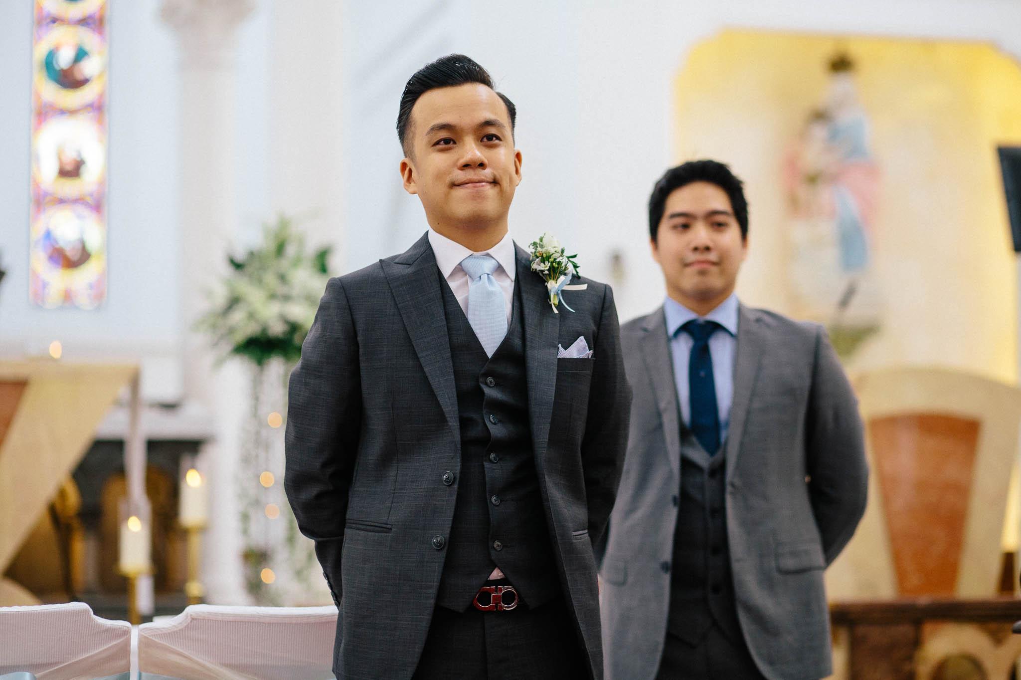 singapore-wedding-photographer-malay-indian-pre-wedding-travel-wmt-2015-jeremy-larissa-27.jpg