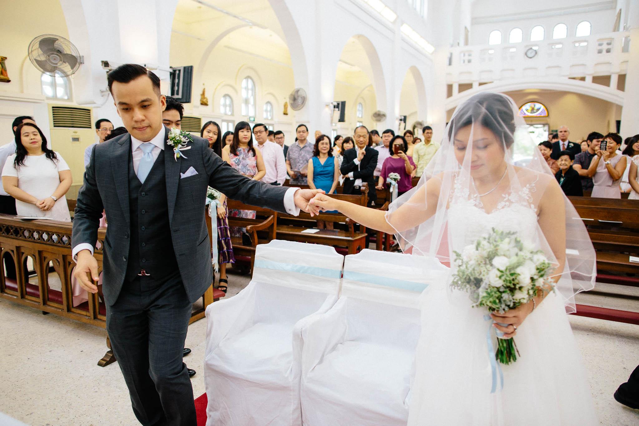 singapore-wedding-photographer-malay-indian-pre-wedding-travel-wmt-2015-jeremy-larissa-29.jpg