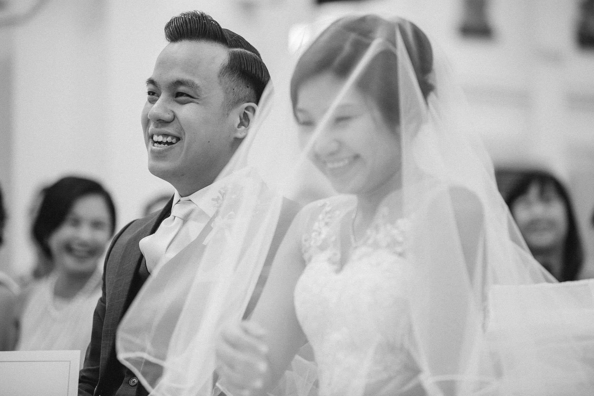 singapore-wedding-photographer-malay-indian-pre-wedding-travel-wmt-2015-jeremy-larissa-33.jpg