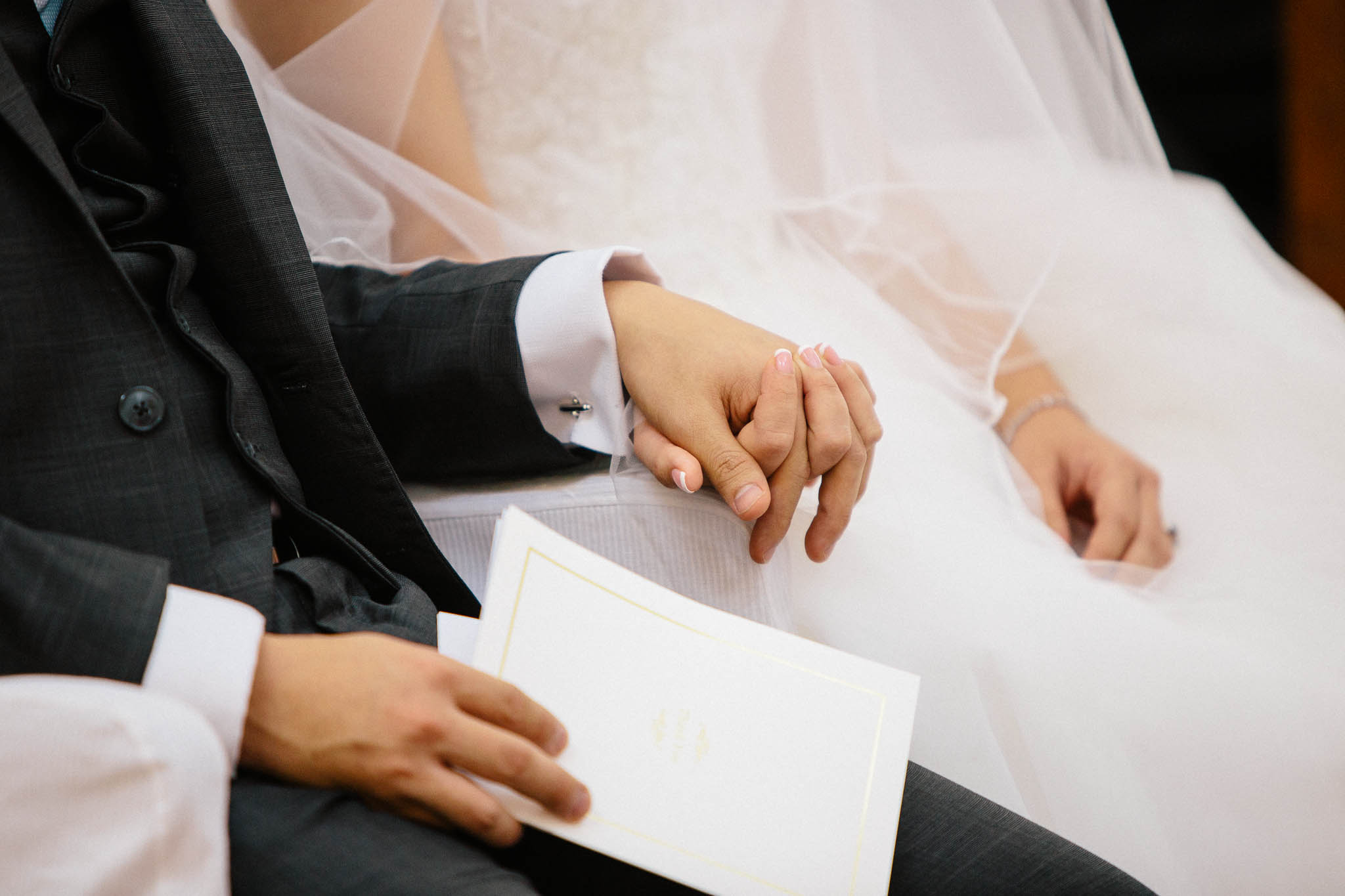 singapore-wedding-photographer-malay-indian-pre-wedding-travel-wmt-2015-jeremy-larissa-36.jpg