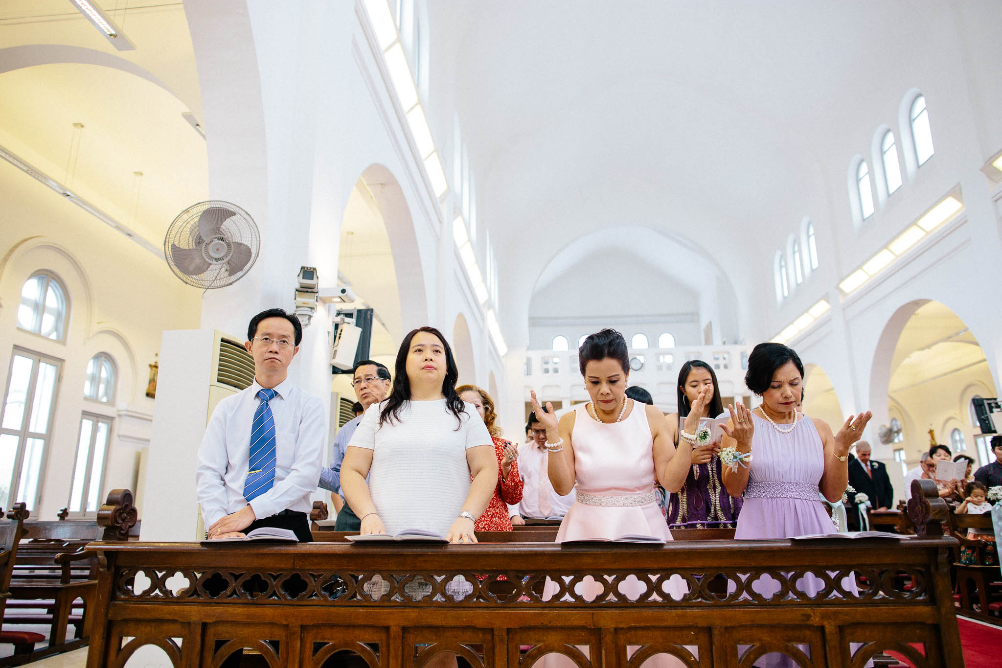 singapore-wedding-photographer-malay-indian-pre-wedding-travel-wmt-2015-jeremy-larissa-41.jpg