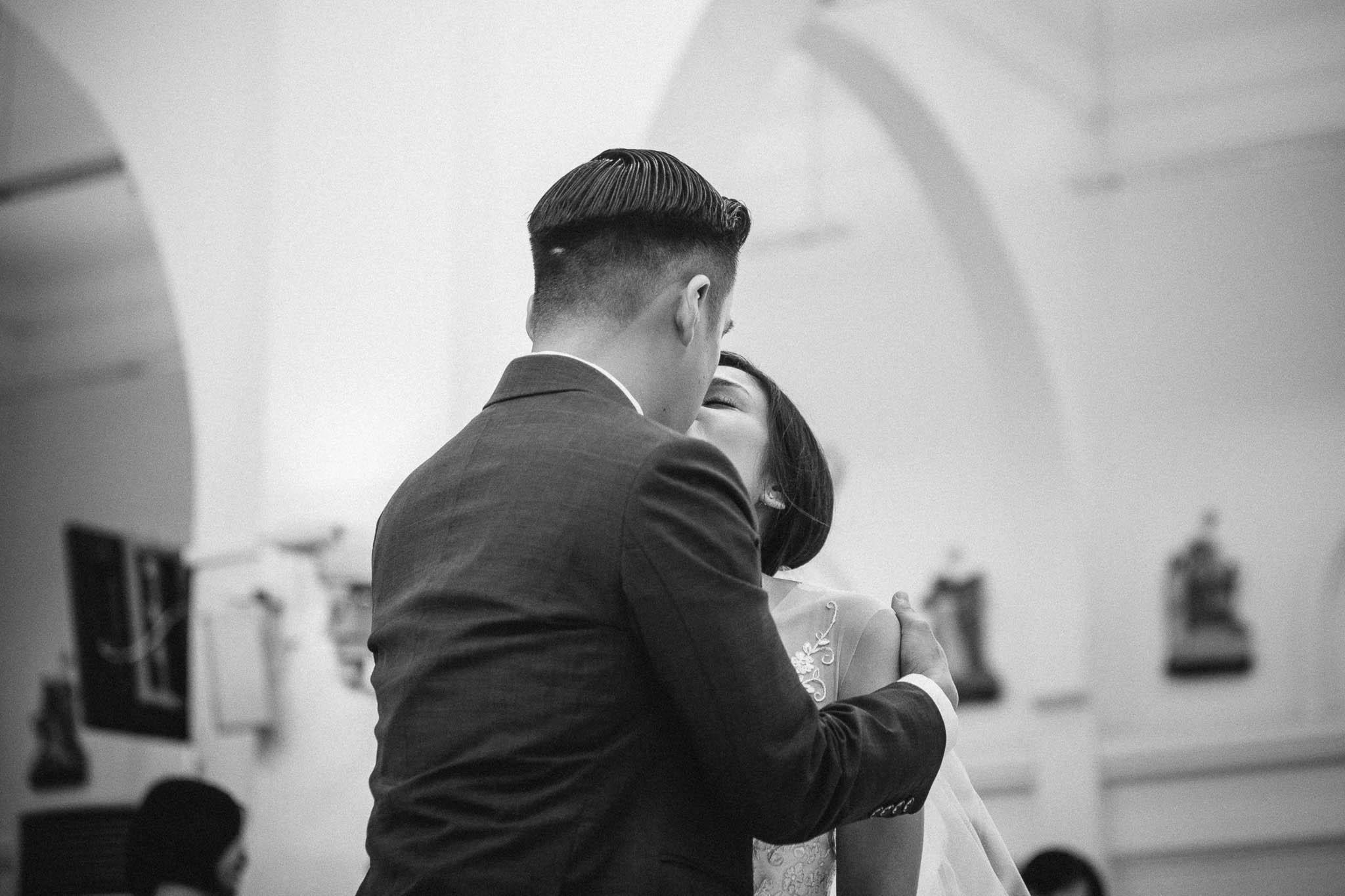 singapore-wedding-photographer-malay-indian-pre-wedding-travel-wmt-2015-jeremy-larissa-44.jpg