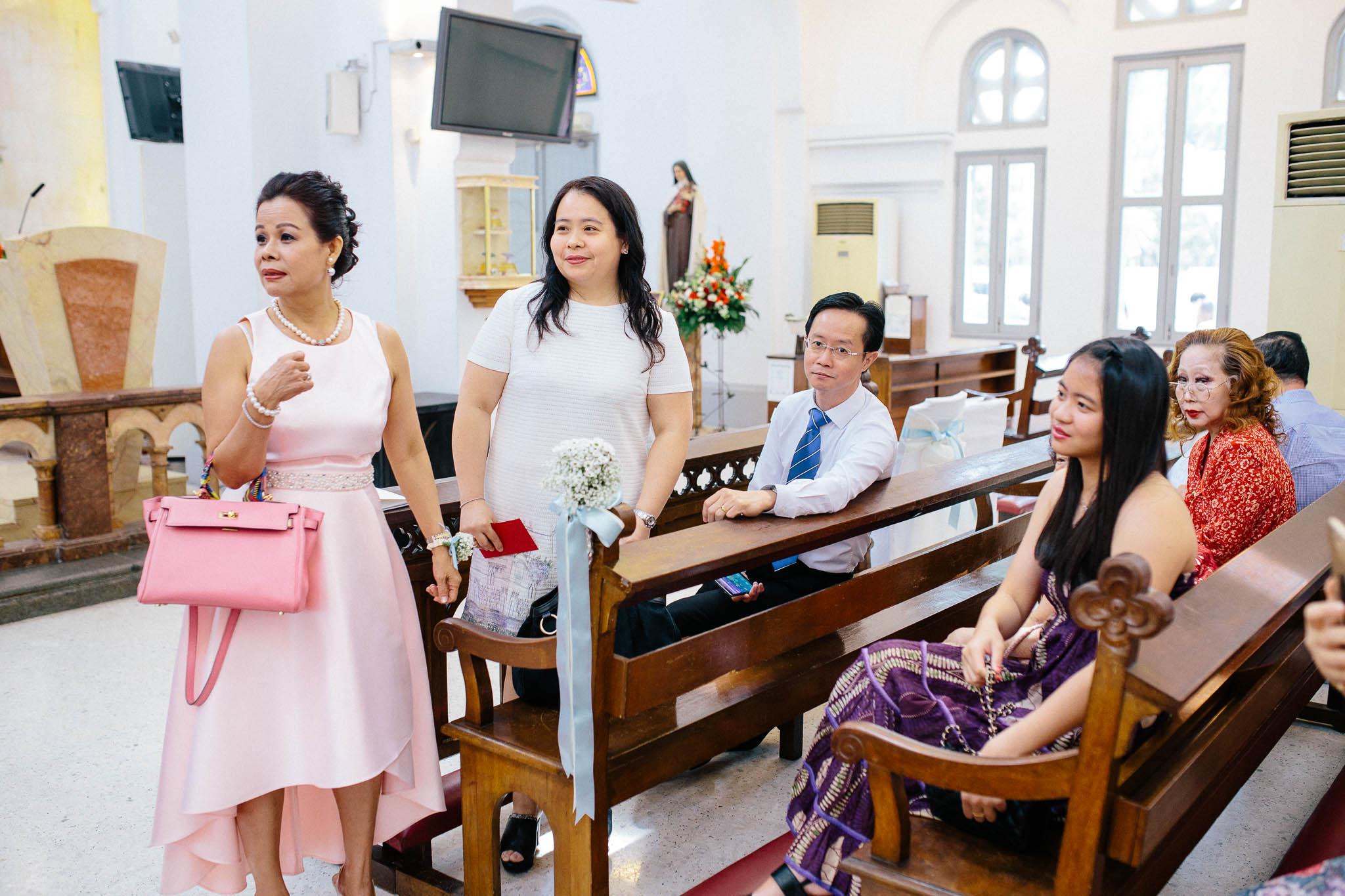 singapore-wedding-photographer-malay-indian-pre-wedding-travel-wmt-2015-jeremy-larissa-49.jpg