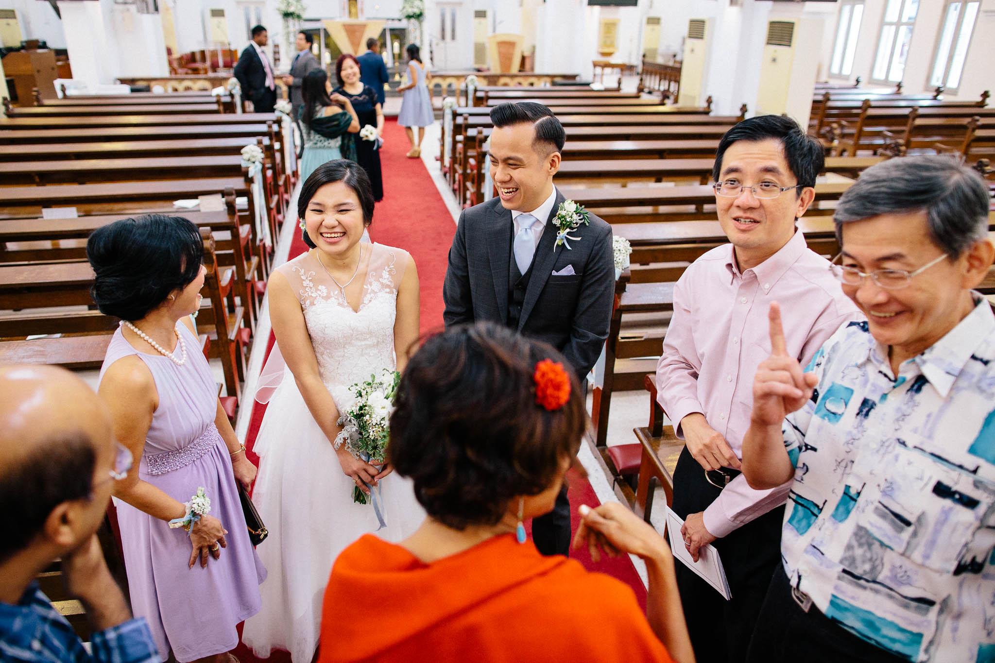 singapore-wedding-photographer-malay-indian-pre-wedding-travel-wmt-2015-jeremy-larissa-51.jpg