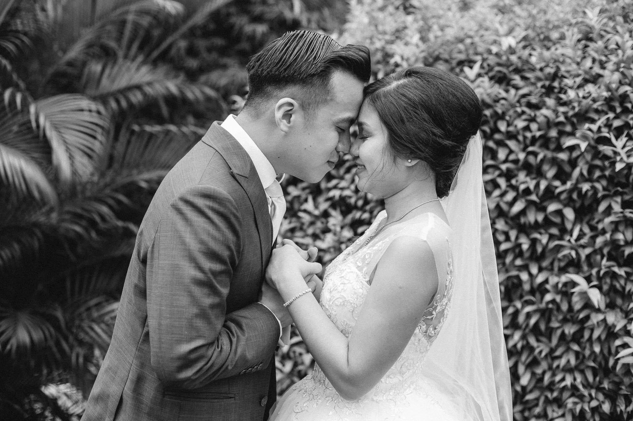 singapore-wedding-photographer-malay-indian-pre-wedding-travel-wmt-2015-jeremy-larissa-52.jpg