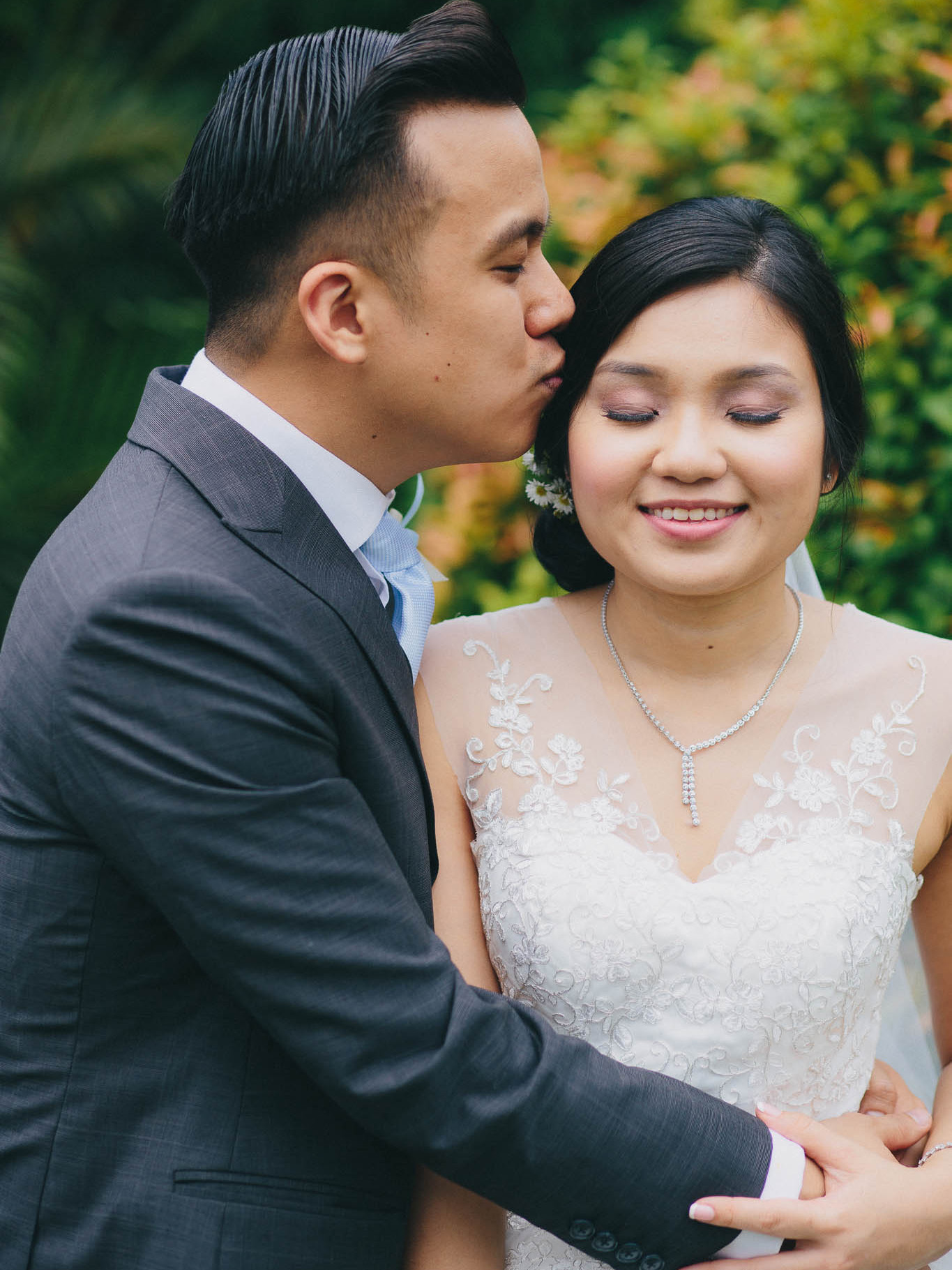 singapore-wedding-photographer-malay-indian-pre-wedding-travel-wmt-2015-jeremy-larissa-53.jpg