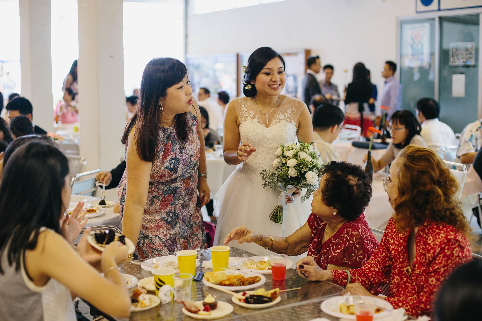 singapore-wedding-photographer-malay-indian-pre-wedding-travel-wmt-2015-jeremy-larissa-58.jpg