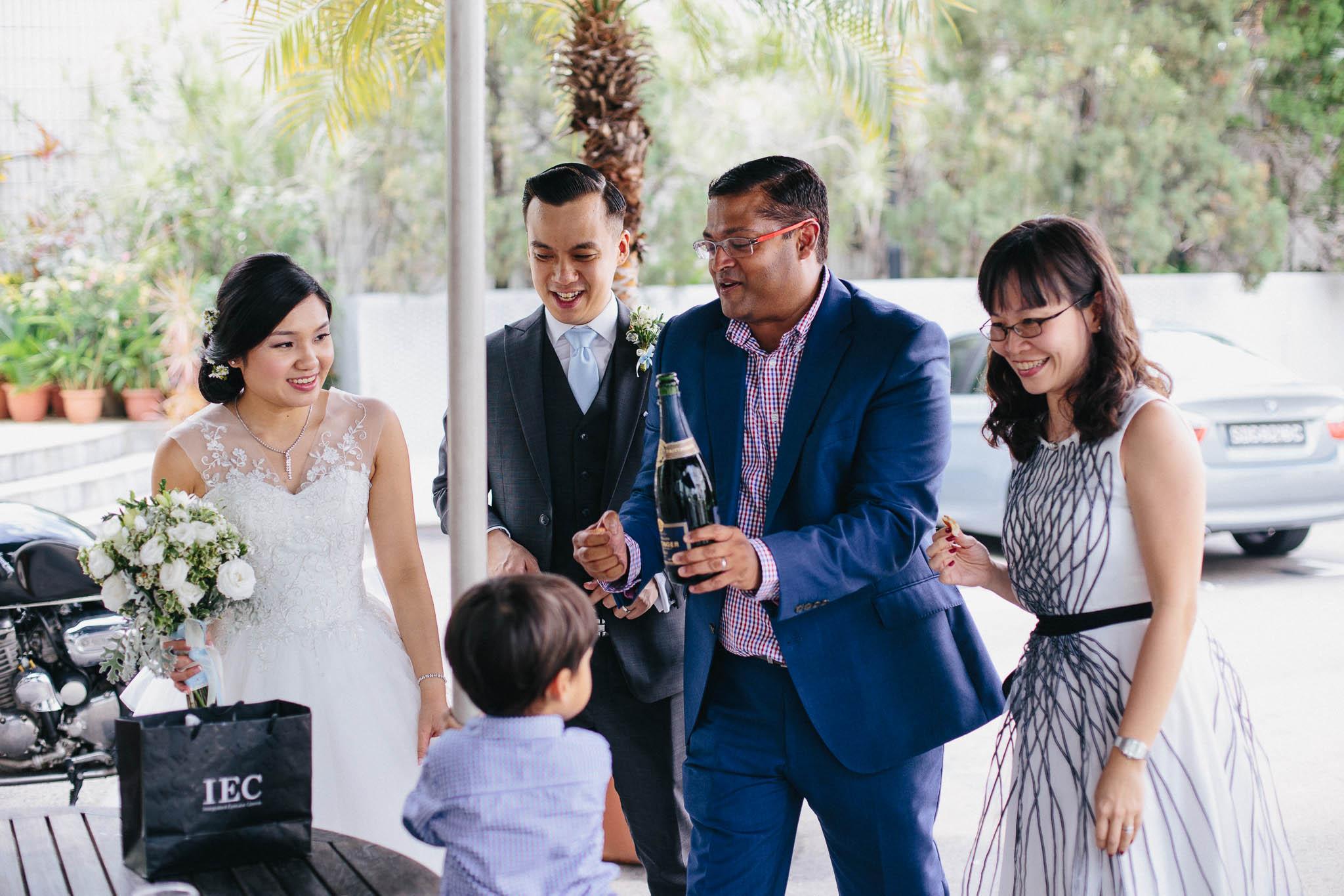 singapore-wedding-photographer-malay-indian-pre-wedding-travel-wmt-2015-jeremy-larissa-60.jpg