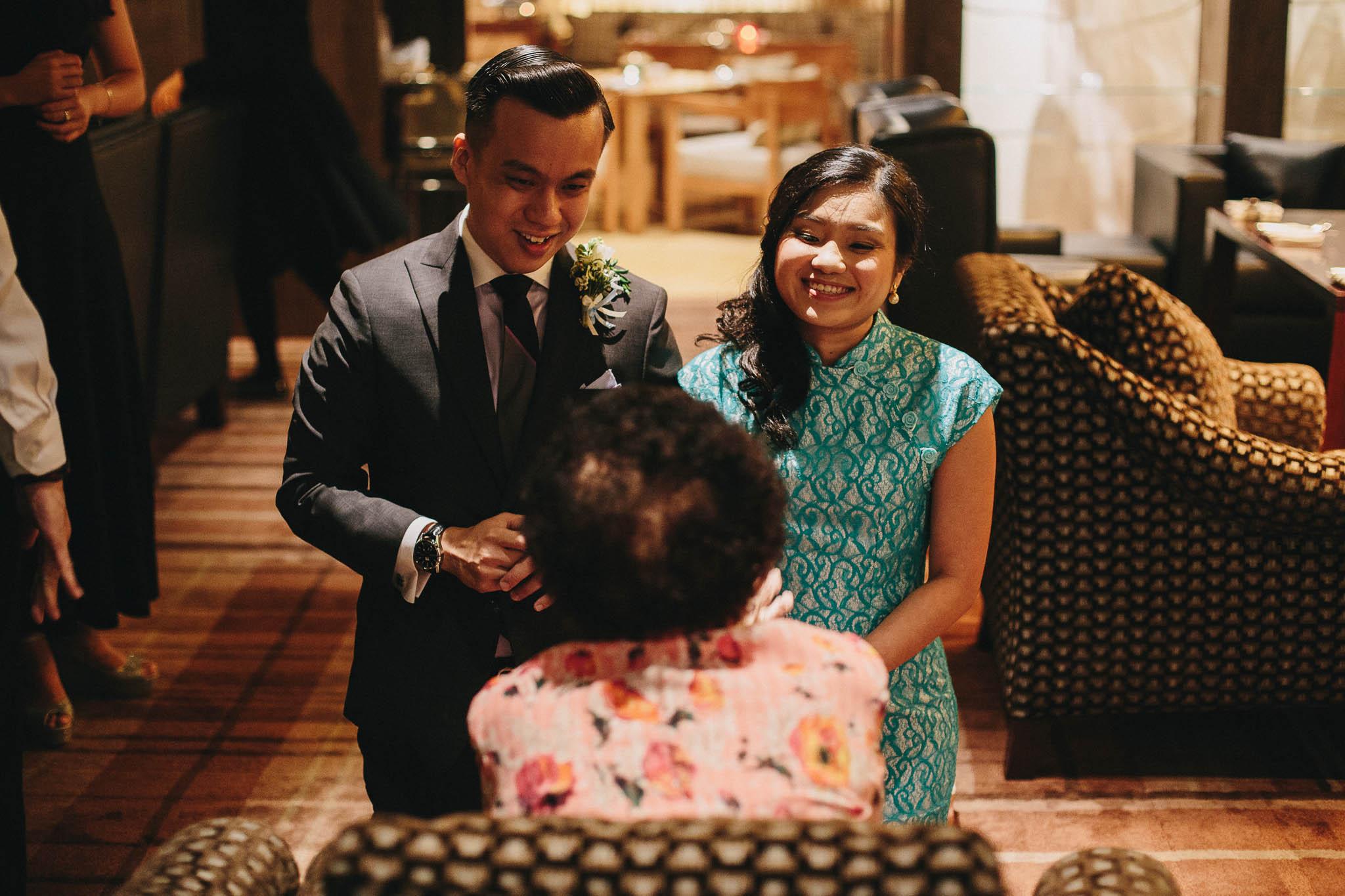 singapore-wedding-photographer-malay-indian-pre-wedding-travel-wmt-2015-jeremy-larissa-65.jpg