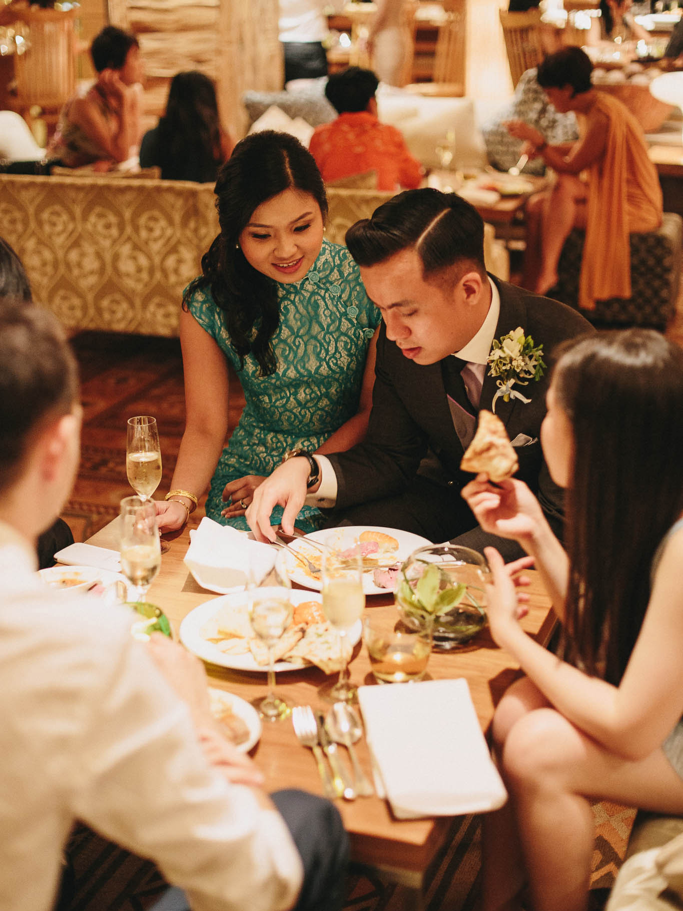 singapore-wedding-photographer-malay-indian-pre-wedding-travel-wmt-2015-jeremy-larissa-68.jpg