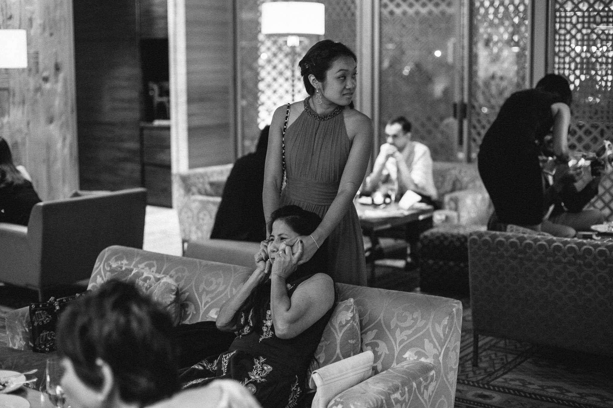 singapore-wedding-photographer-malay-indian-pre-wedding-travel-wmt-2015-jeremy-larissa-69.jpg