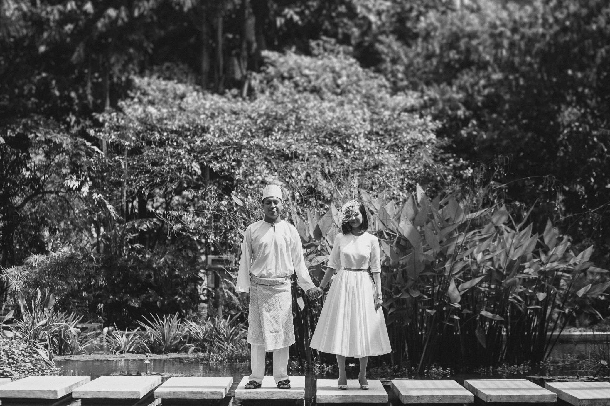 singapore-wedding-photographer-malay-indian-pre-wedding-travel-wmt-2015-alif-ethel-02.jpg