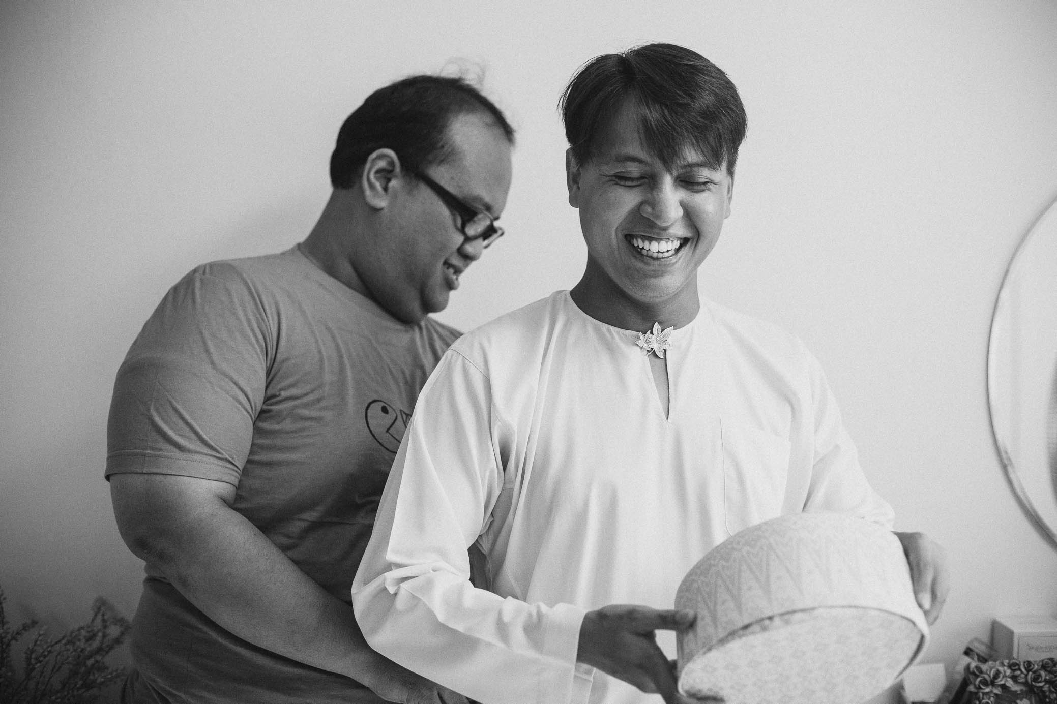singapore-wedding-photographer-malay-indian-pre-wedding-travel-wmt-2015-alif-ethel-05.jpg