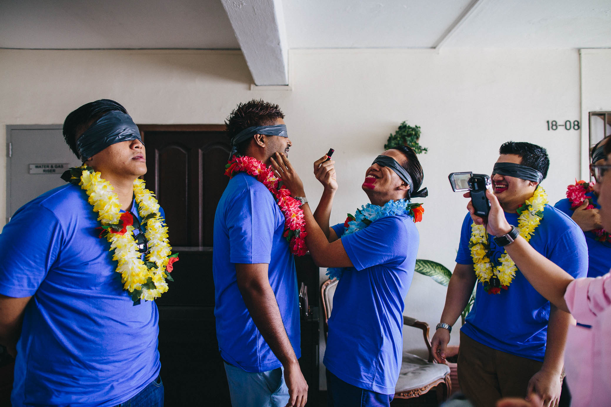 singapore-wedding-photographer-malay-indian-pre-wedding-travel-wmt-2015-alif-ethel-15.jpg