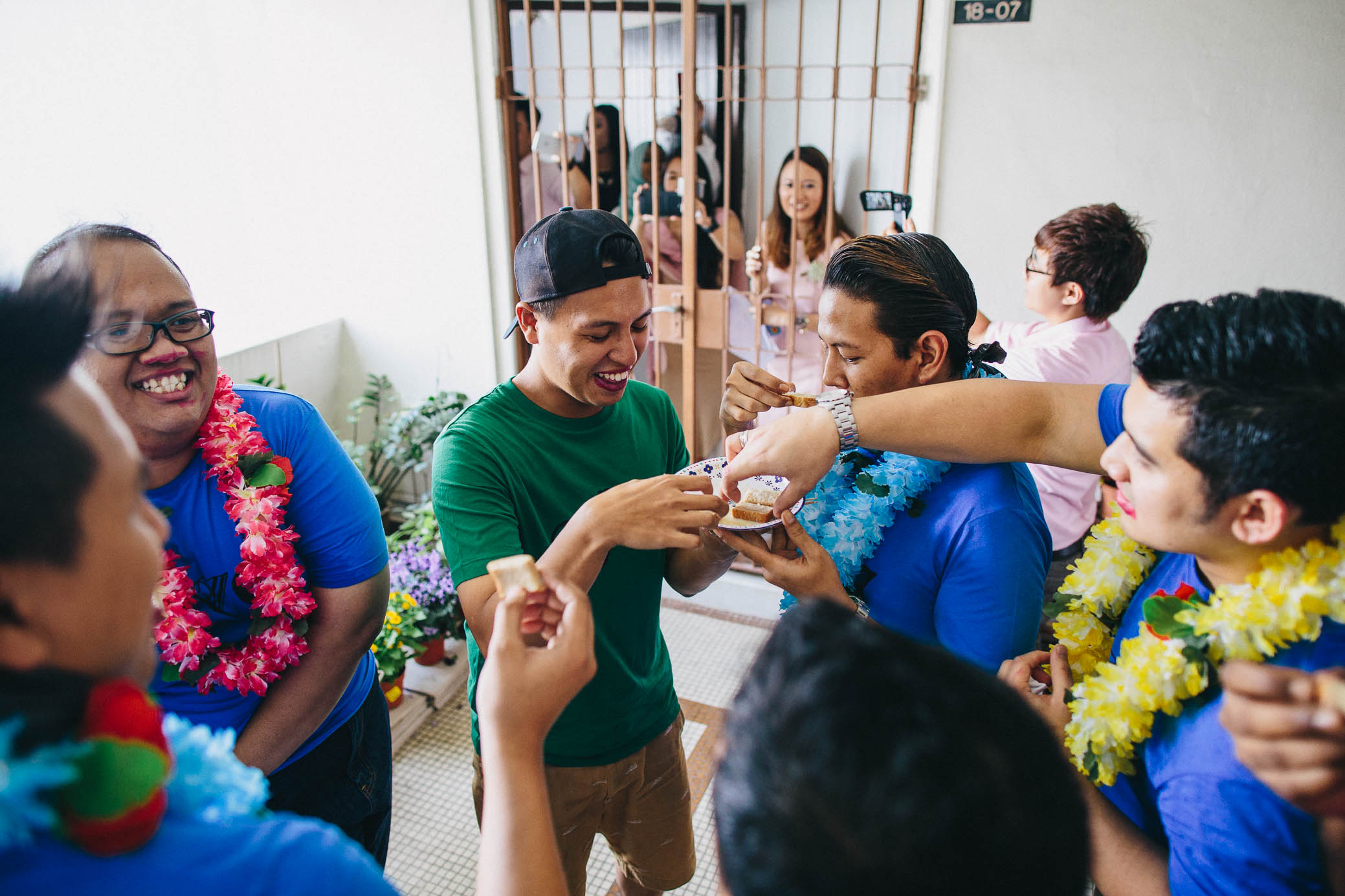 singapore-wedding-photographer-malay-indian-pre-wedding-travel-wmt-2015-alif-ethel-17.jpg