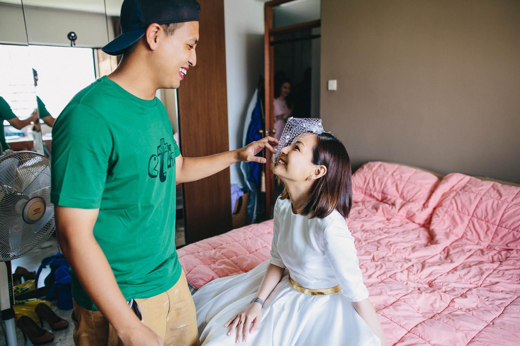 singapore-wedding-photographer-malay-indian-pre-wedding-travel-wmt-2015-alif-ethel-22.jpg