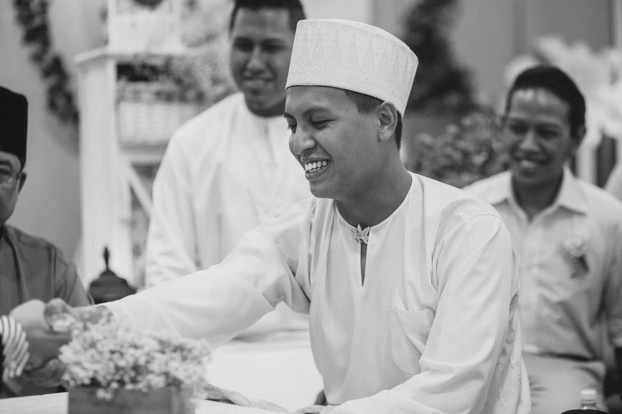 singapore-wedding-photographer-malay-indian-pre-wedding-travel-wmt-2015-alif-ethel-30.jpg
