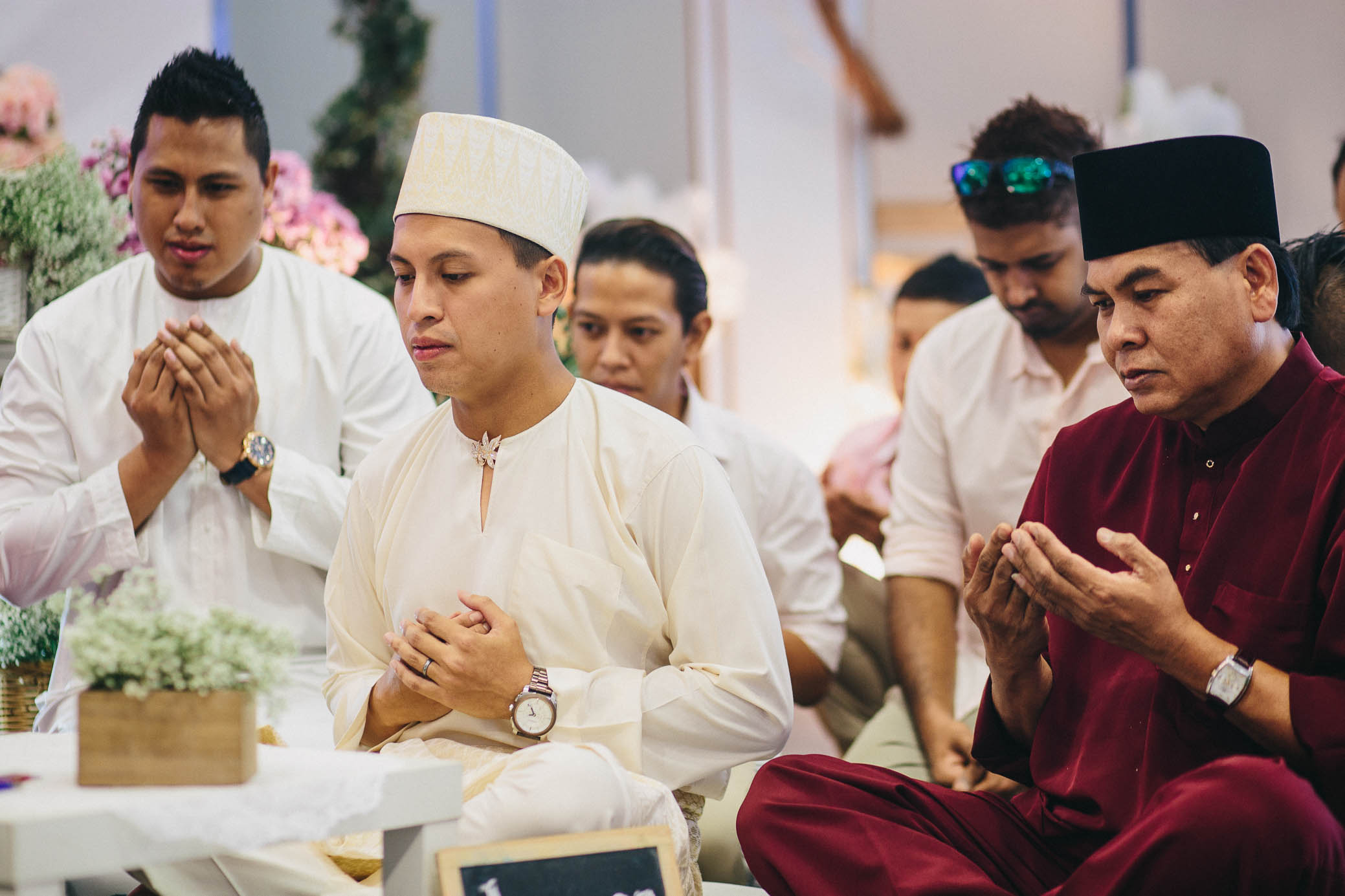 singapore-wedding-photographer-malay-indian-pre-wedding-travel-wmt-2015-alif-ethel-31.jpg