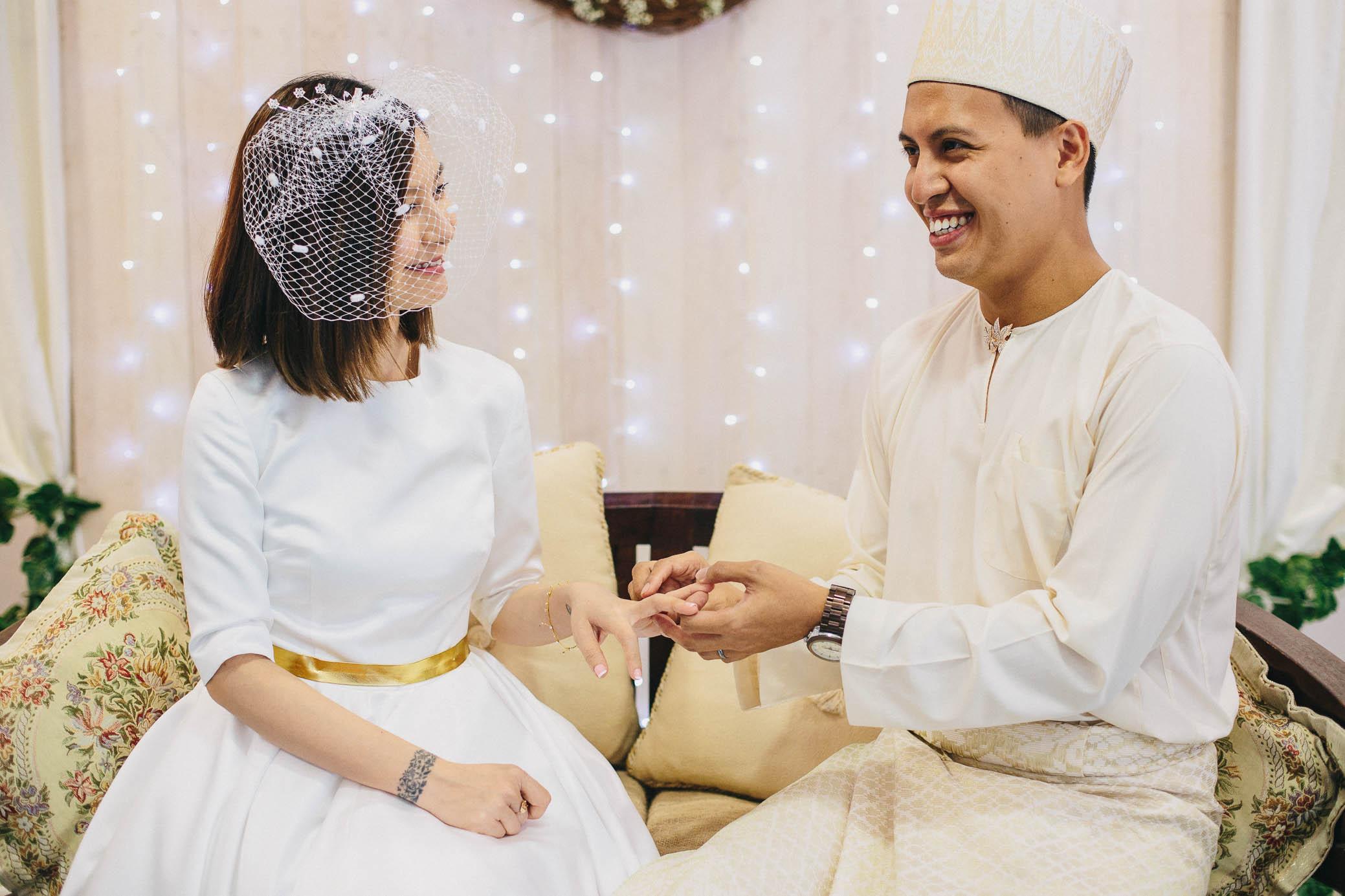 singapore-wedding-photographer-malay-indian-pre-wedding-travel-wmt-2015-alif-ethel-35.jpg