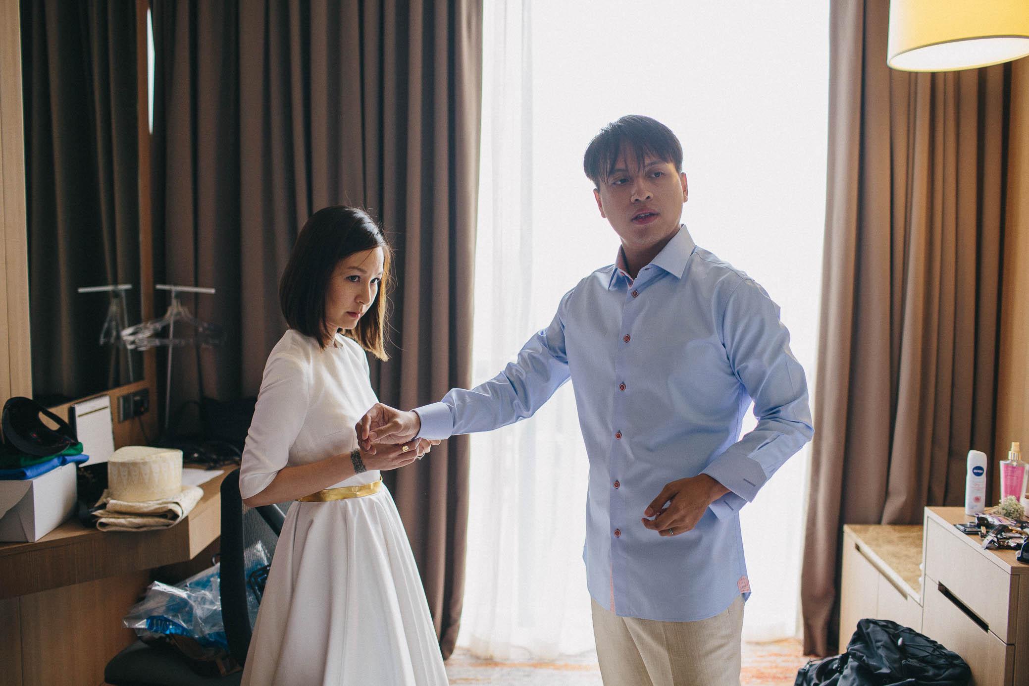singapore-wedding-photographer-malay-indian-pre-wedding-travel-wmt-2015-alif-ethel-39.jpg