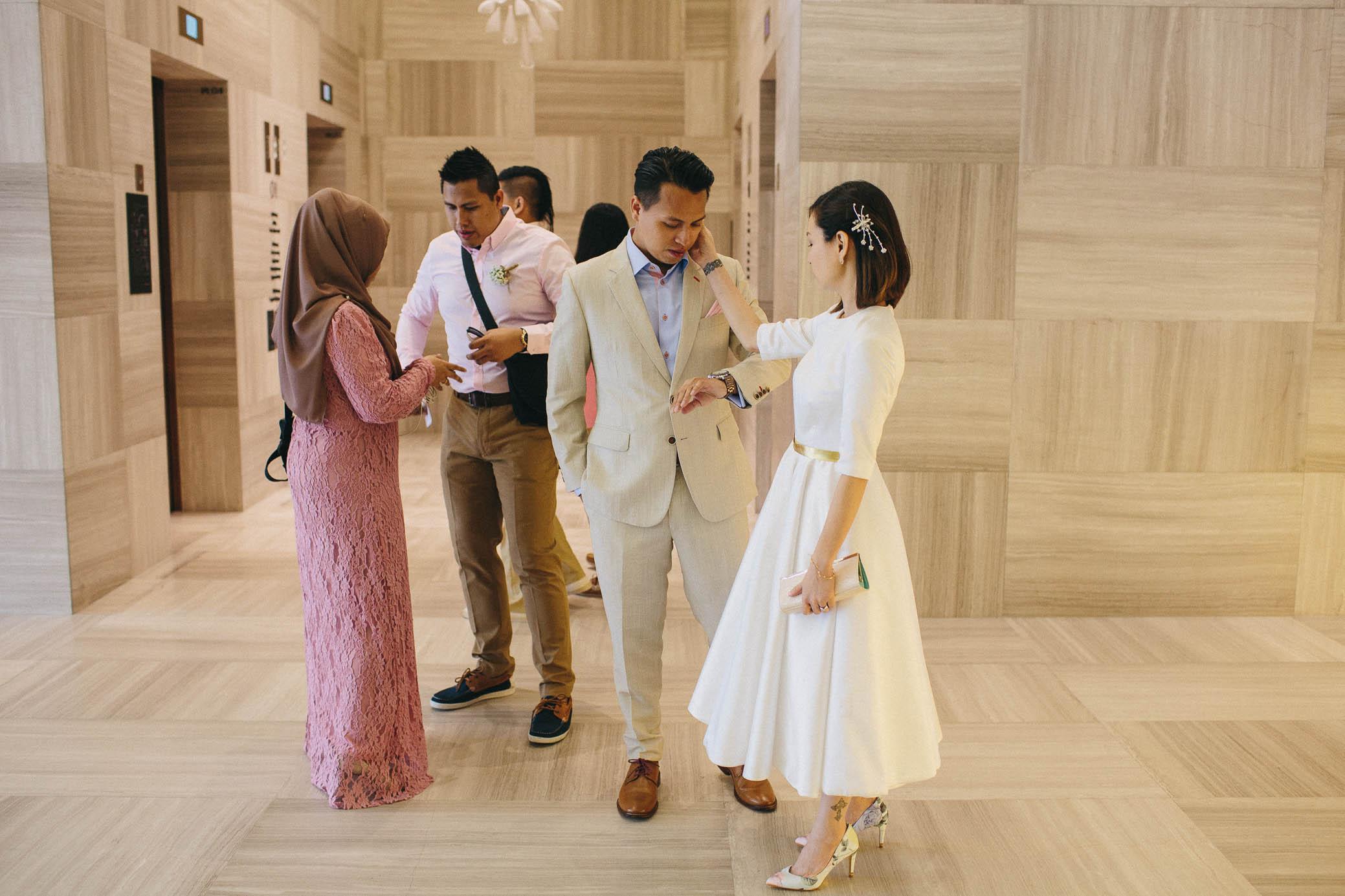 singapore-wedding-photographer-malay-indian-pre-wedding-travel-wmt-2015-alif-ethel-41.jpg