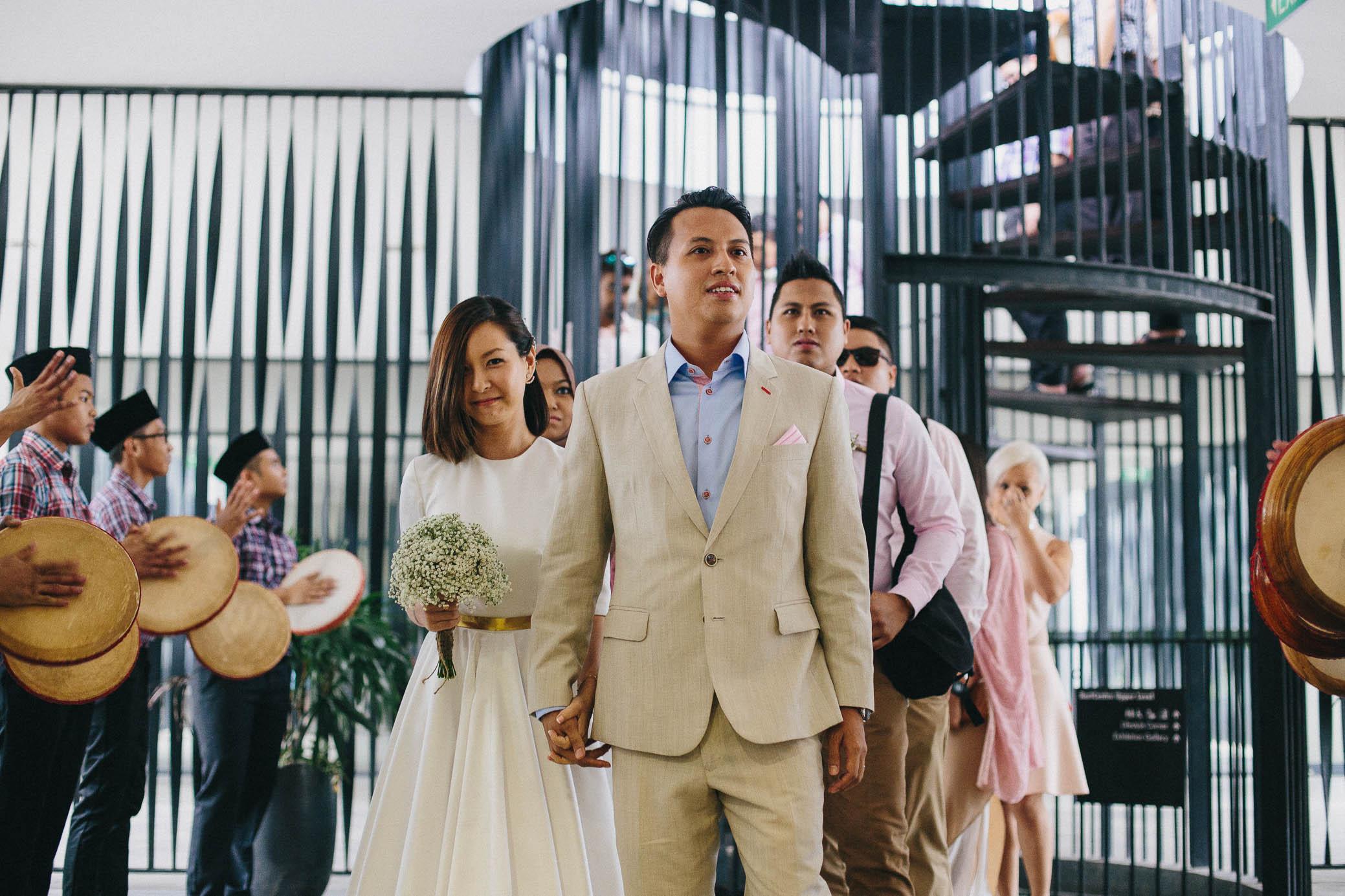 singapore-wedding-photographer-malay-indian-pre-wedding-travel-wmt-2015-alif-ethel-45.jpg