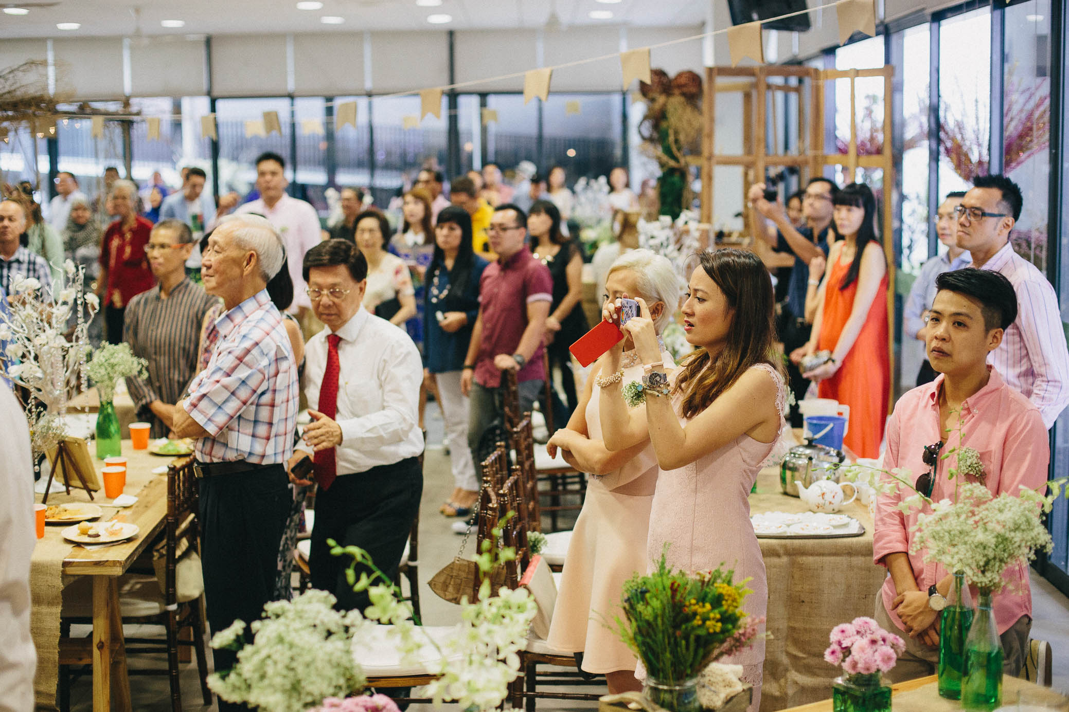 singapore-wedding-photographer-malay-indian-pre-wedding-travel-wmt-2015-alif-ethel-49.jpg