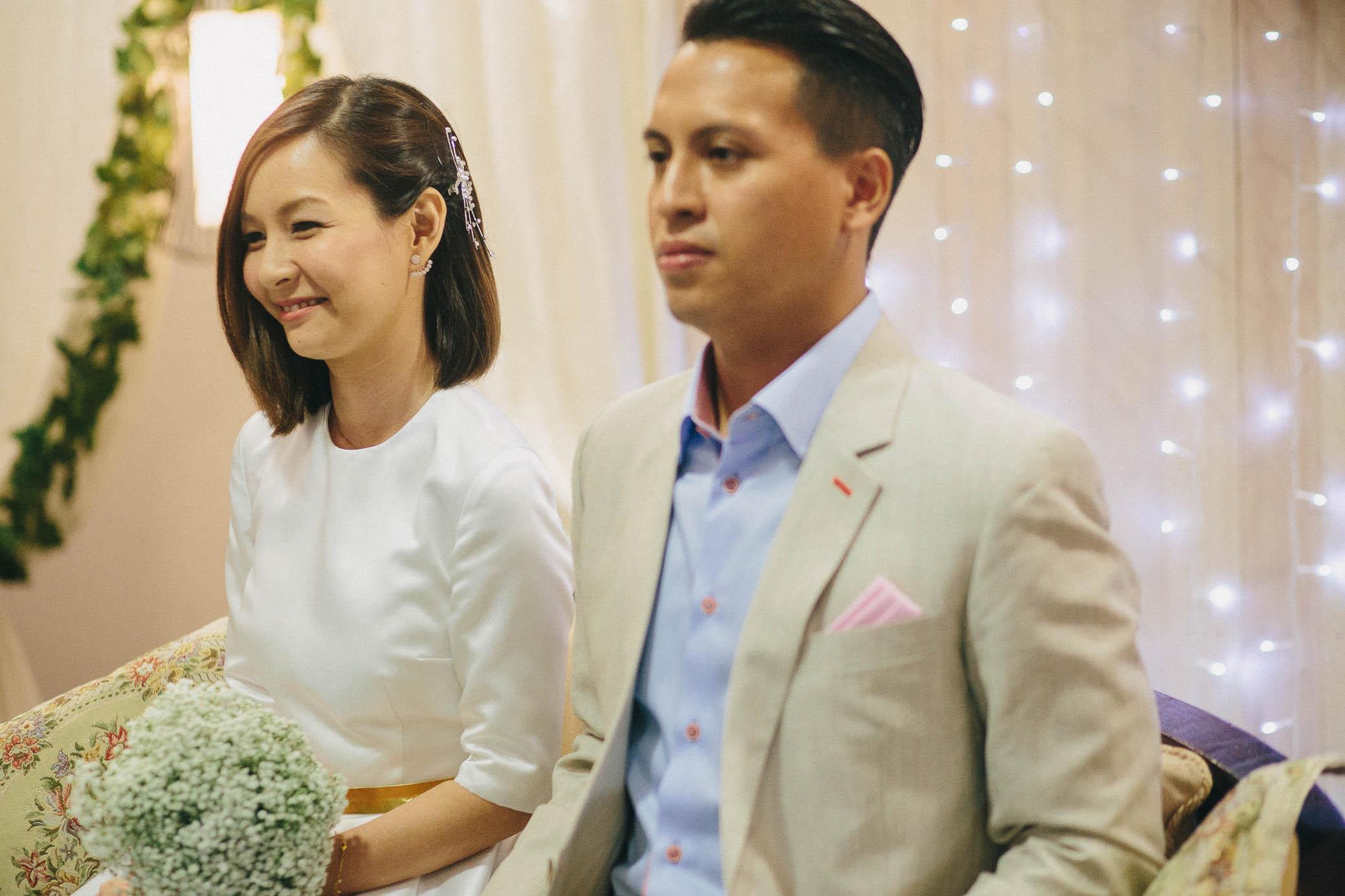 singapore-wedding-photographer-malay-indian-pre-wedding-travel-wmt-2015-alif-ethel-50.jpg