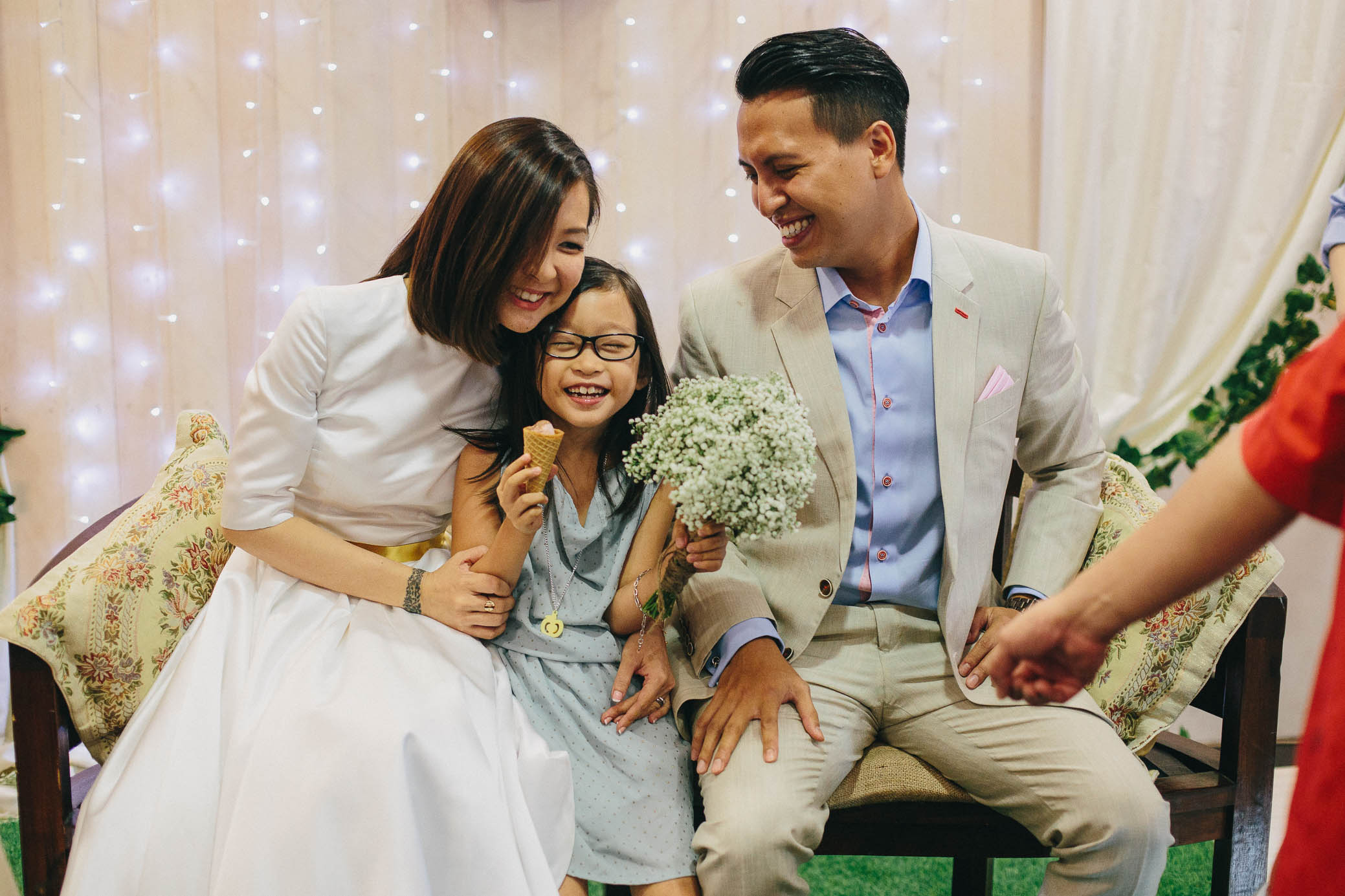 singapore-wedding-photographer-malay-indian-pre-wedding-travel-wmt-2015-alif-ethel-55.jpg